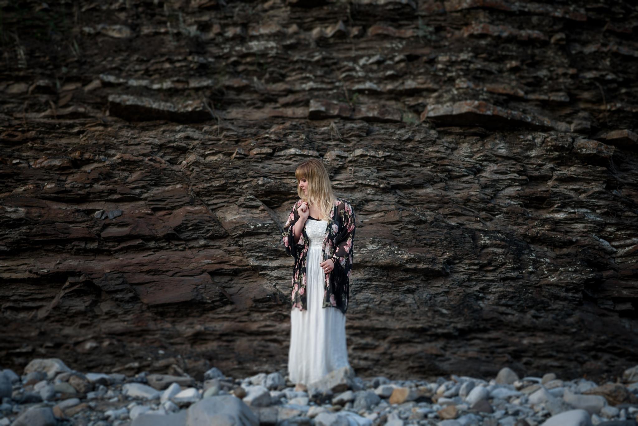 kaihla_tonai_intimate_wedding_elopement_photographer_0011