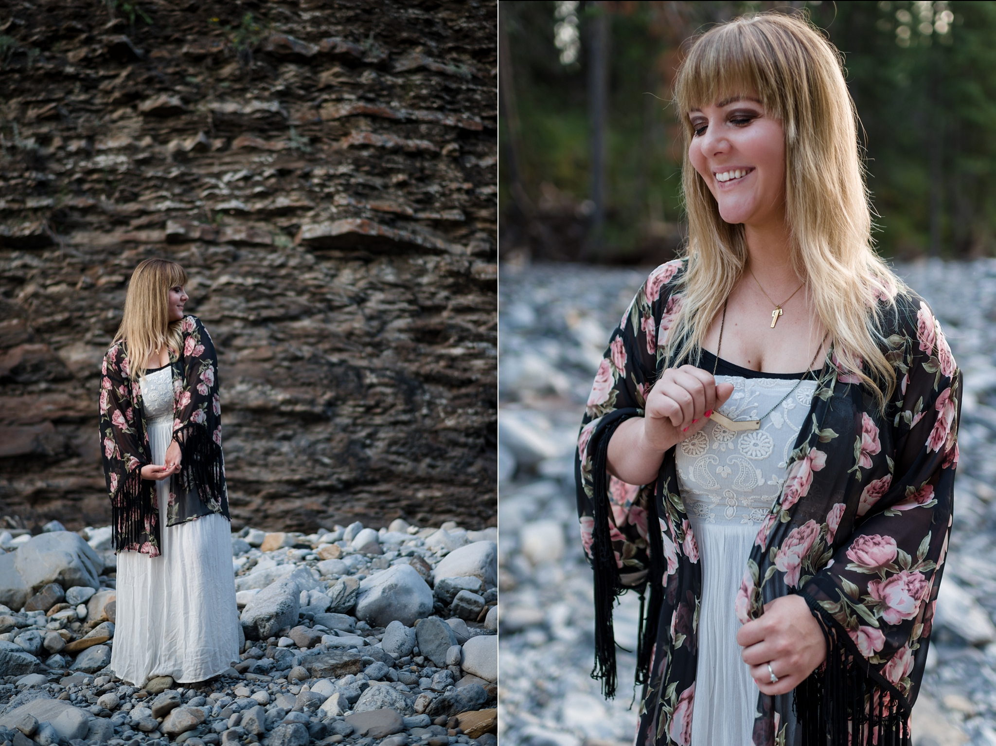 kaihla_tonai_intimate_wedding_elopement_photographer_0013