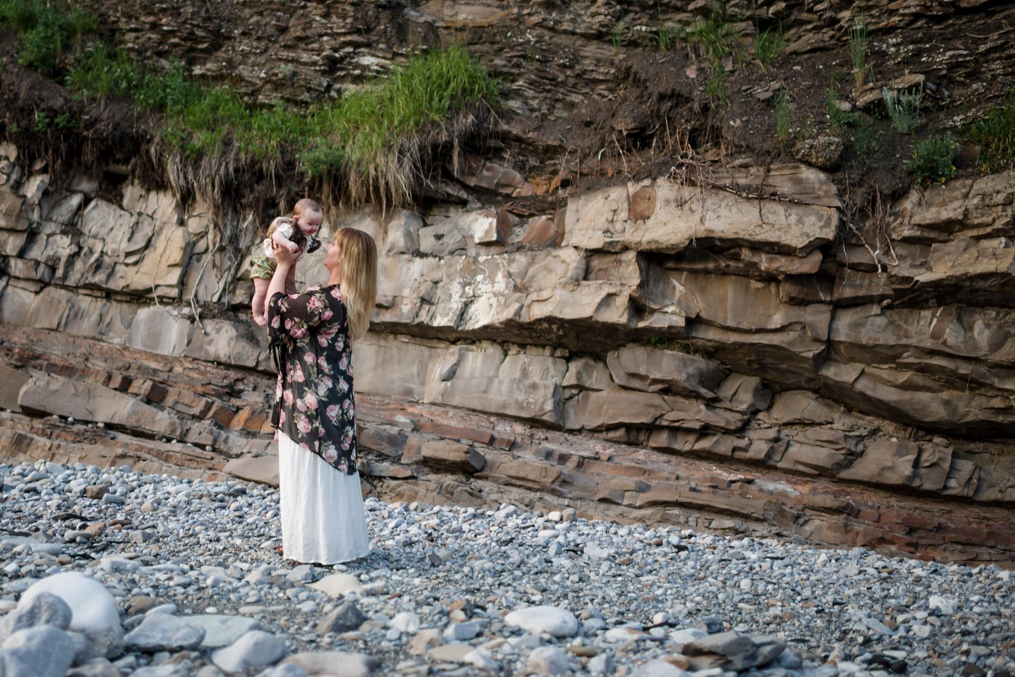 kaihla_tonai_intimate_wedding_elopement_photographer_0017