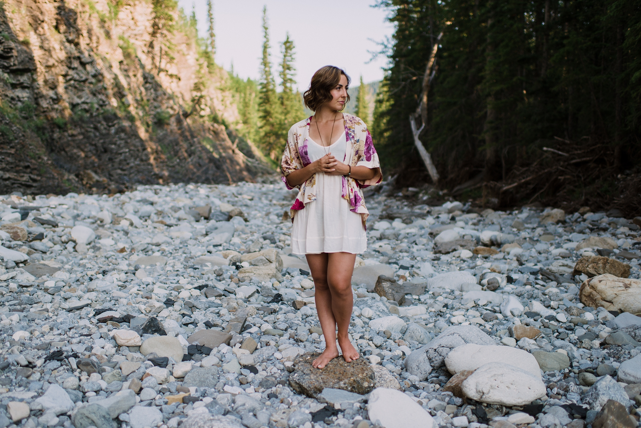 kaihla_tonai_intimate_wedding_elopement_photographer_0018