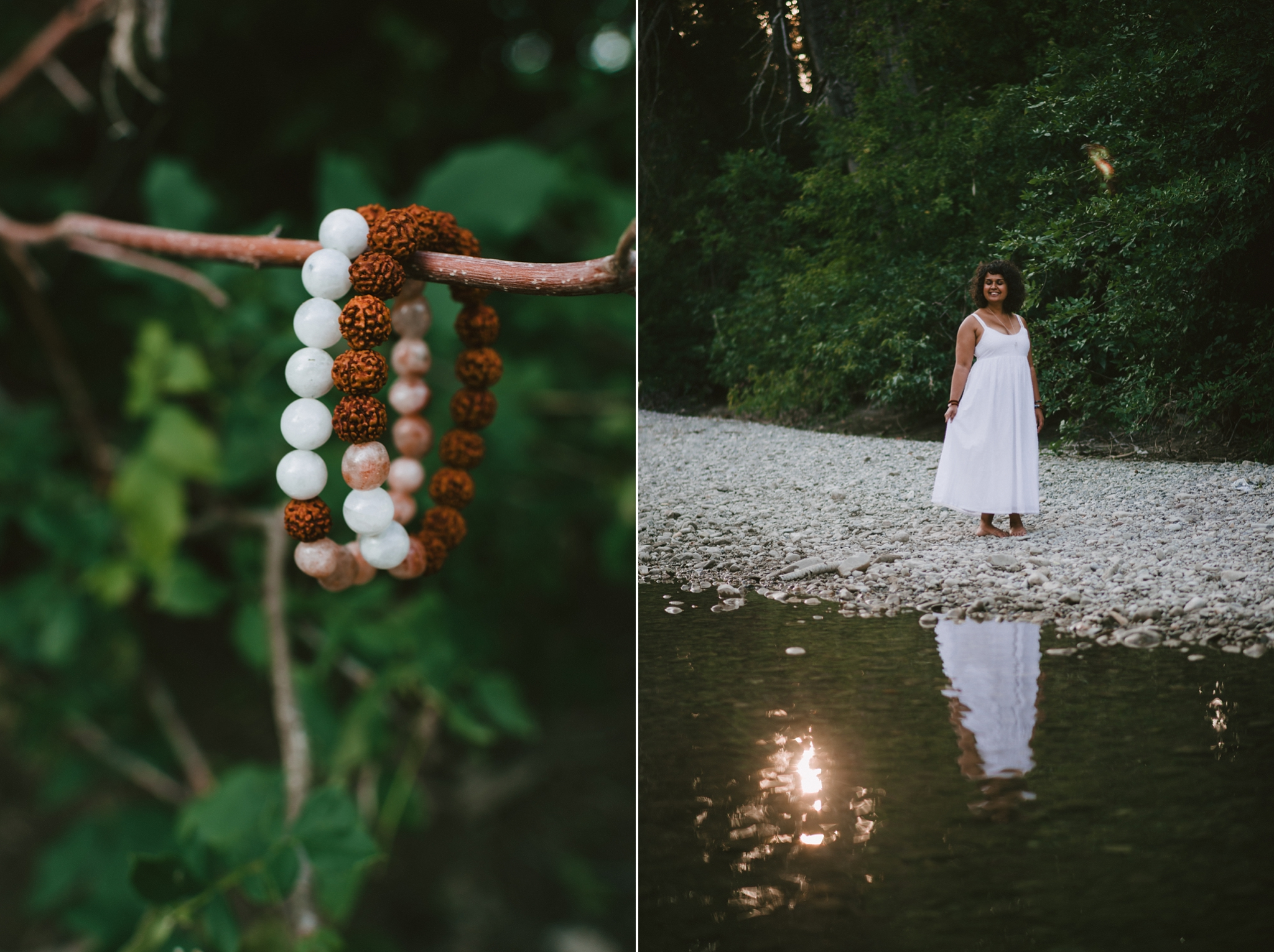 kaihla_tonai_intimate_wedding_elopement_photographer_0045