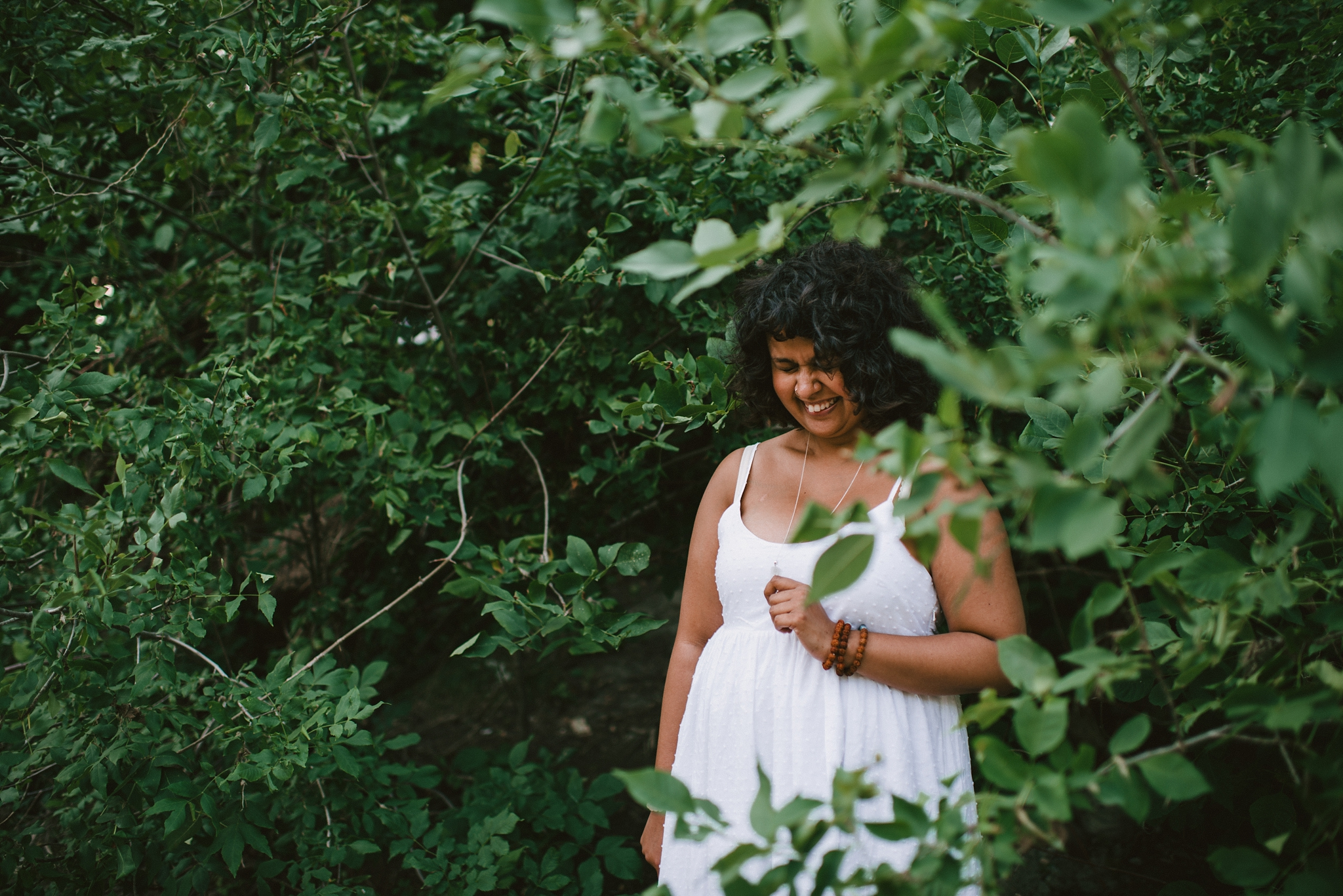 kaihla_tonai_intimate_wedding_elopement_photographer_0046
