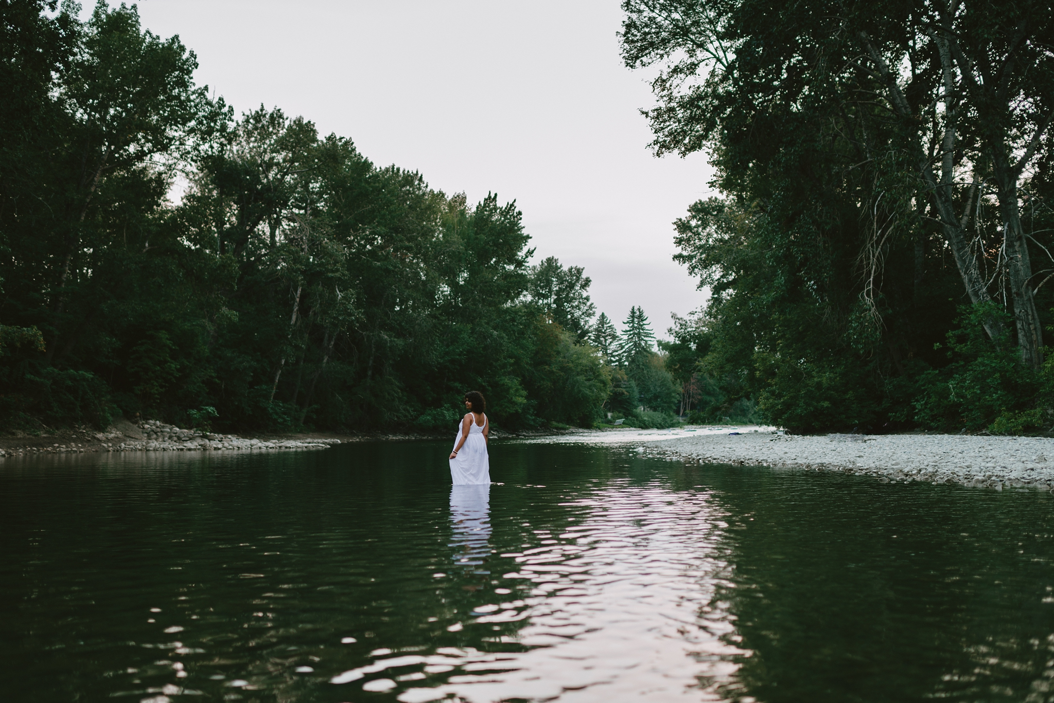 kaihla_tonai_intimate_wedding_elopement_photographer_0062