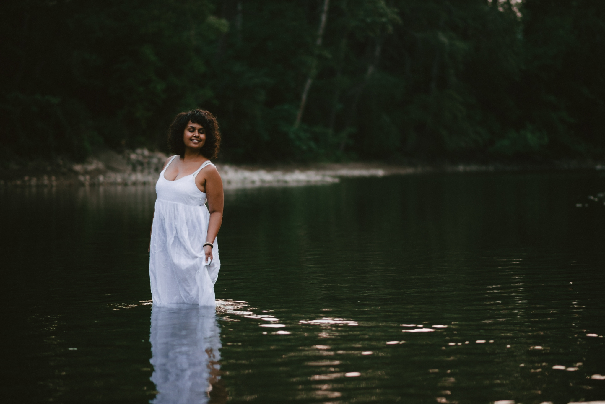 kaihla_tonai_intimate_wedding_elopement_photographer_0064