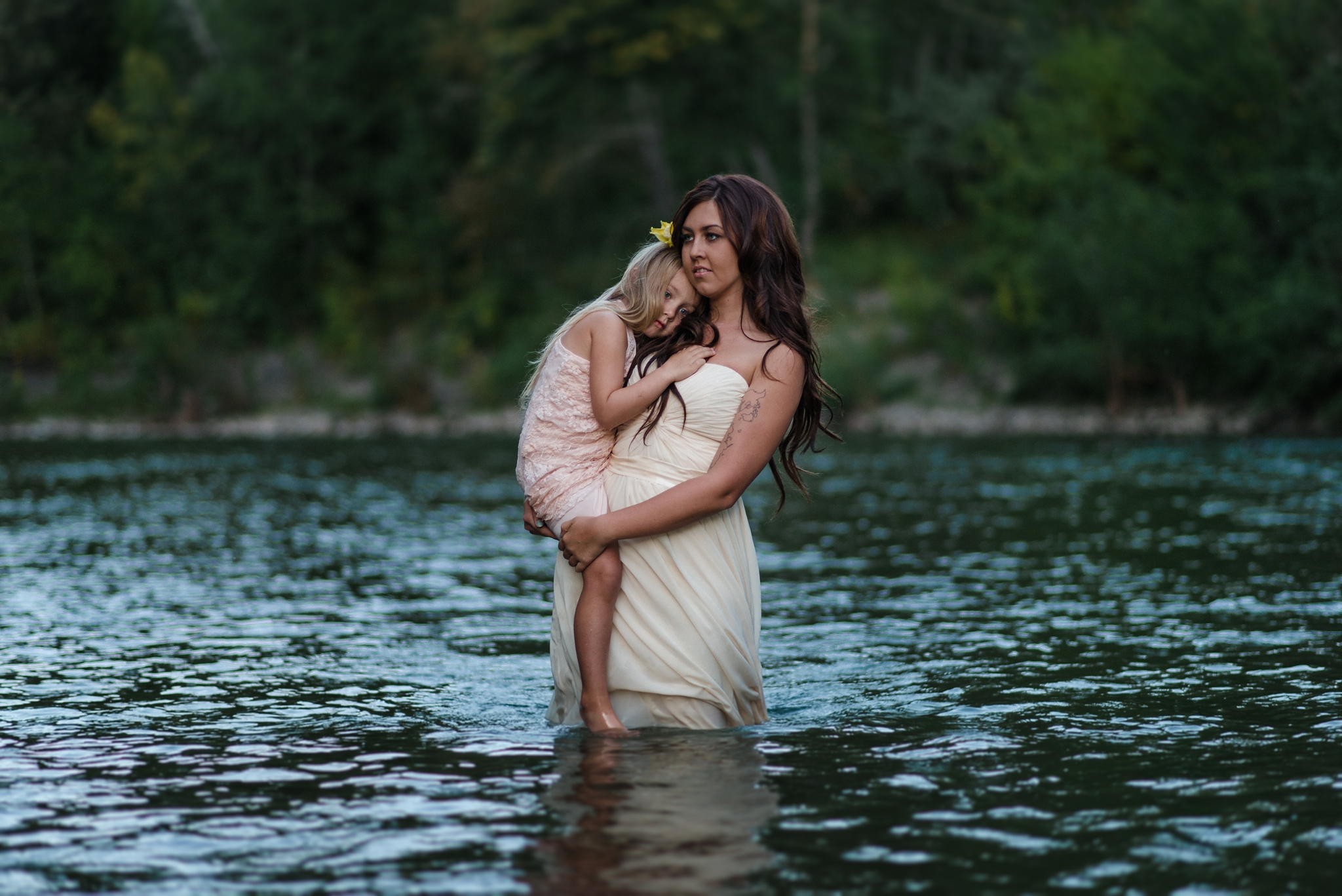 kaihla_tonai_intimate_wedding_elopement_photographer_0112
