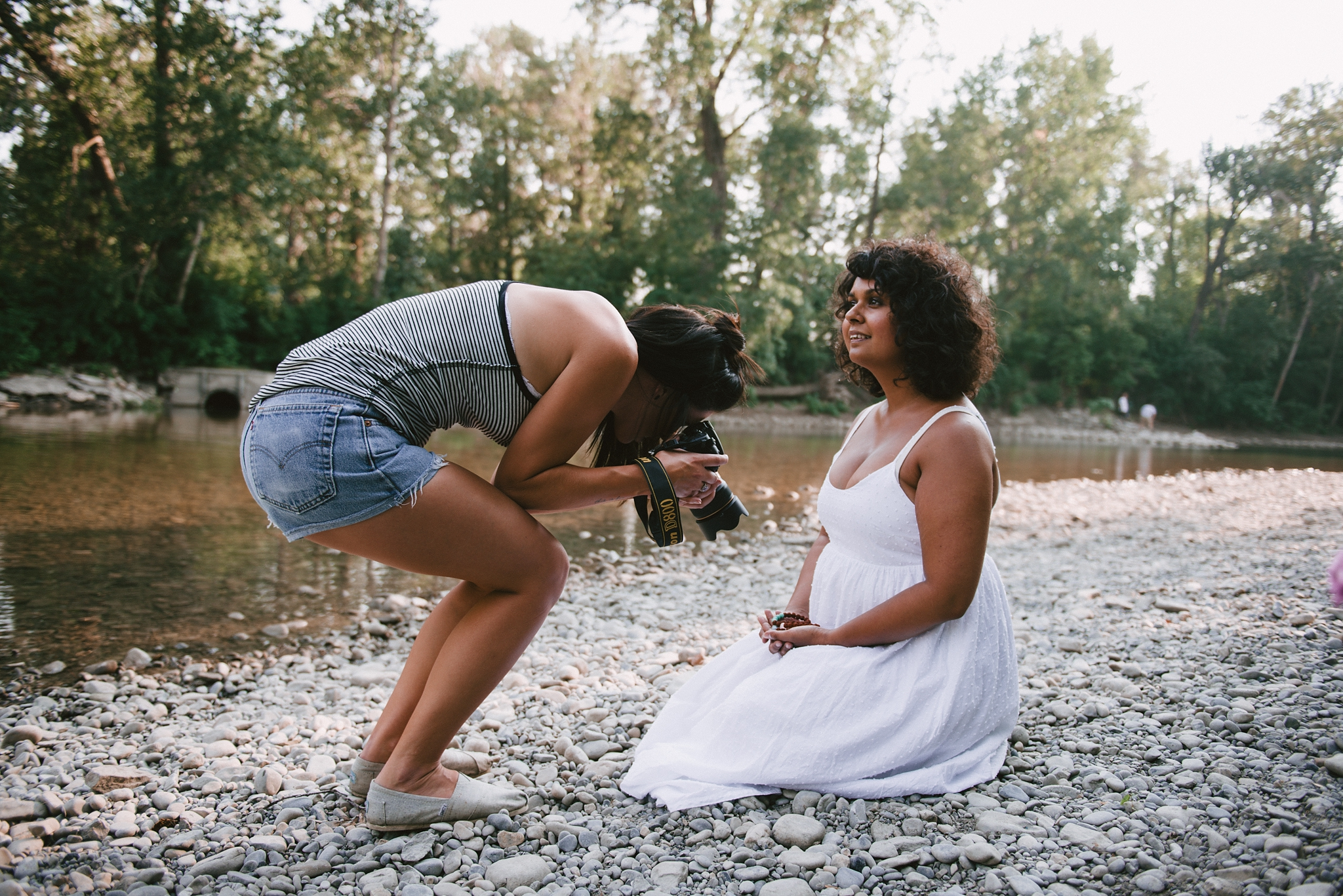 kaihla_tonai_intimate_wedding_elopement_photographer_1016