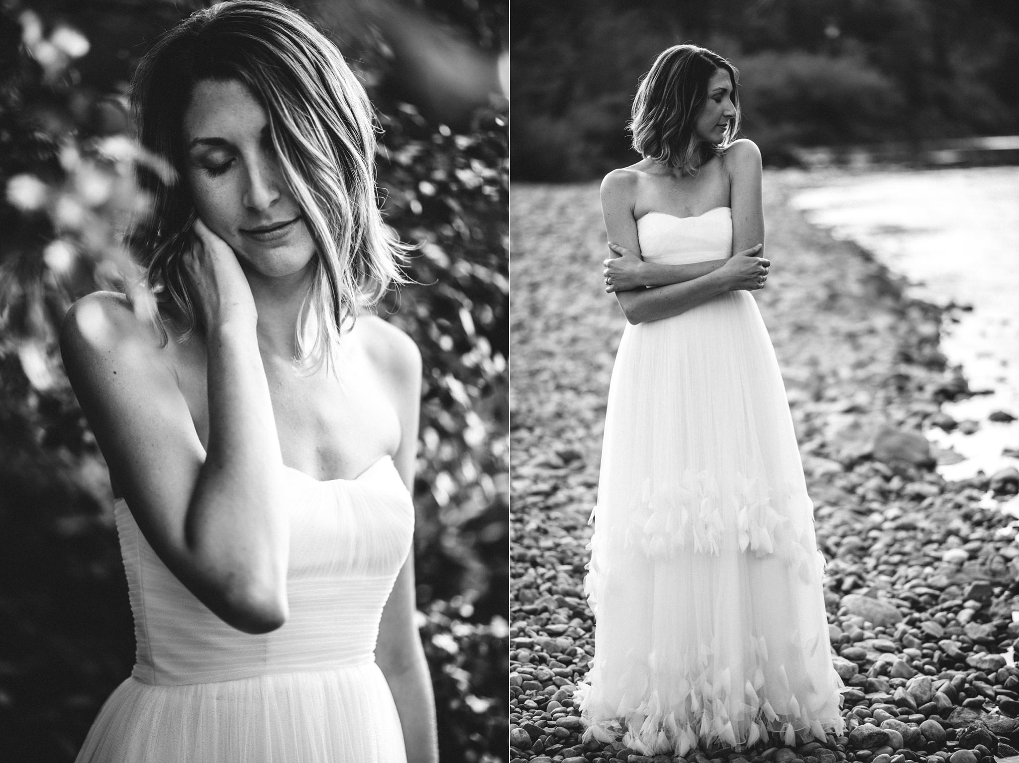 kaihla_tonai_intimate_wedding_elopement_photographer_2007