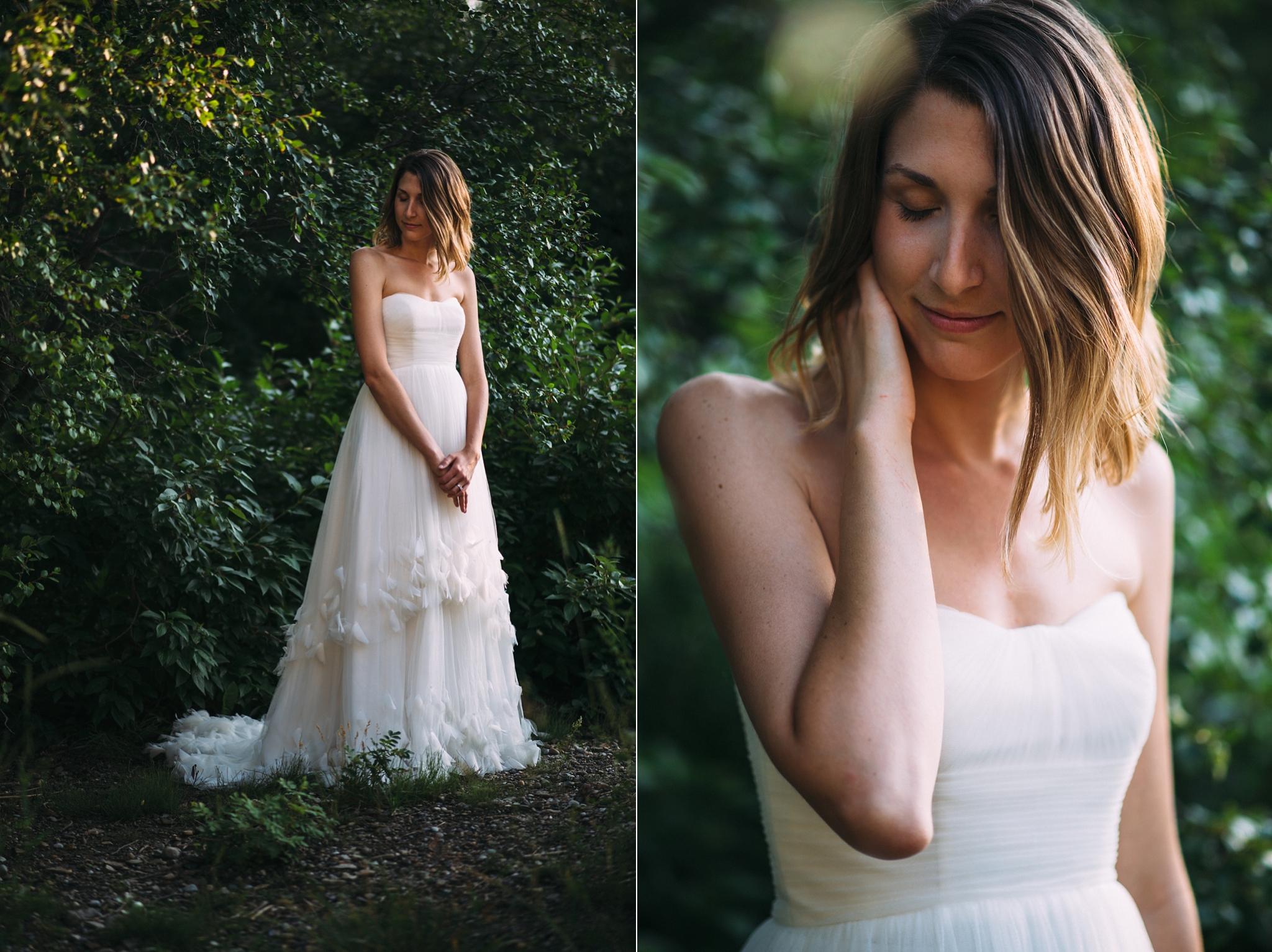 kaihla_tonai_intimate_wedding_elopement_photographer_2006