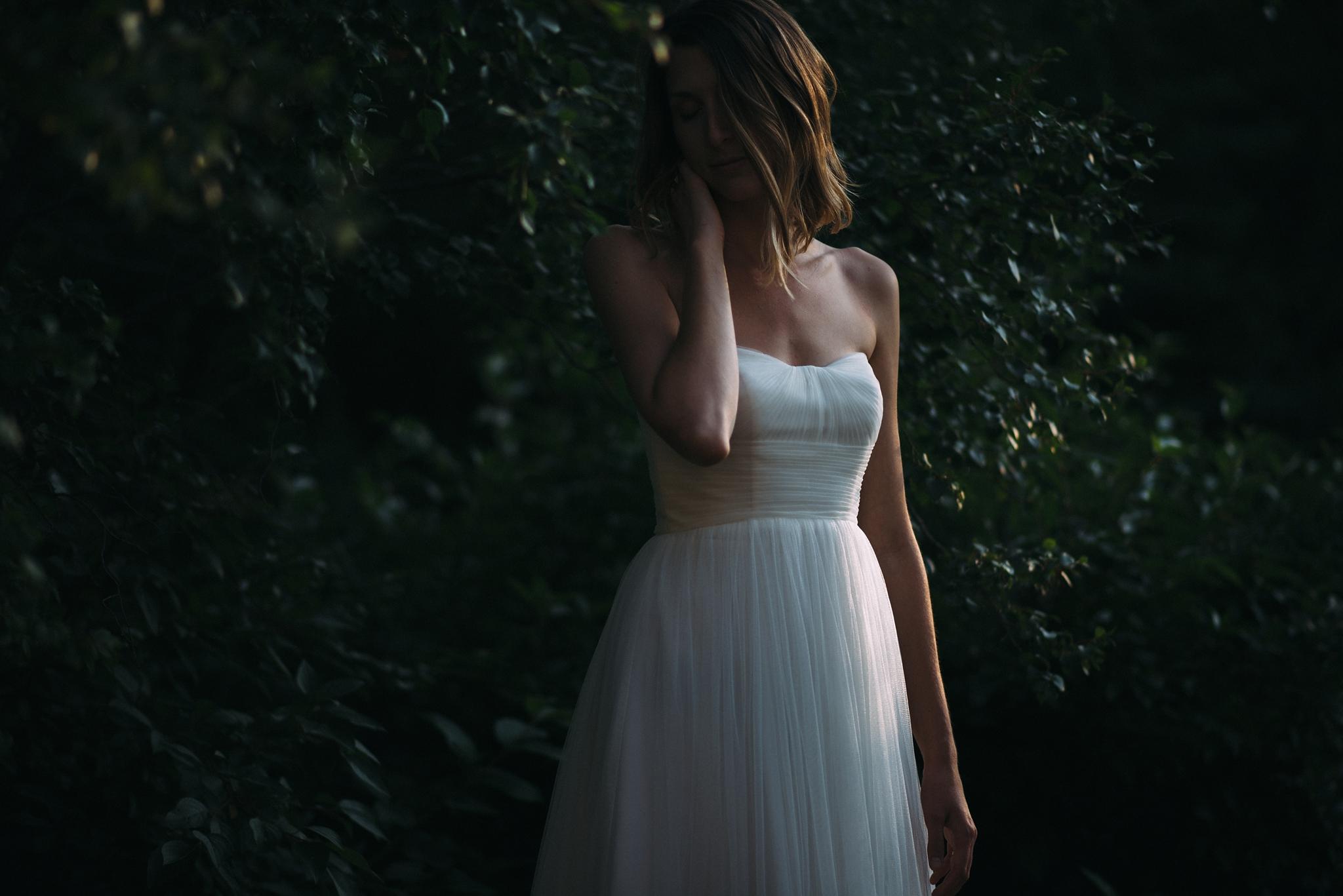 kaihla_tonai_intimate_wedding_elopement_photographer_2009