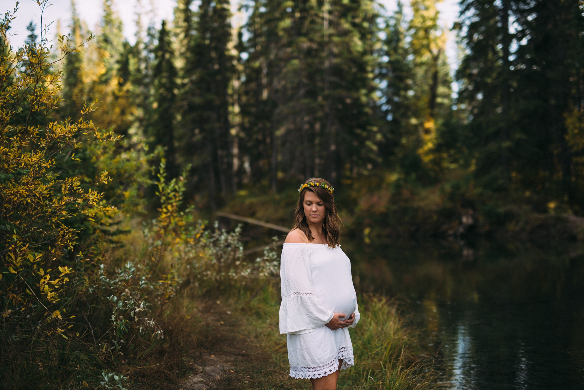 kaihla_tonai_intimate_wedding_elopement_photographer_2816