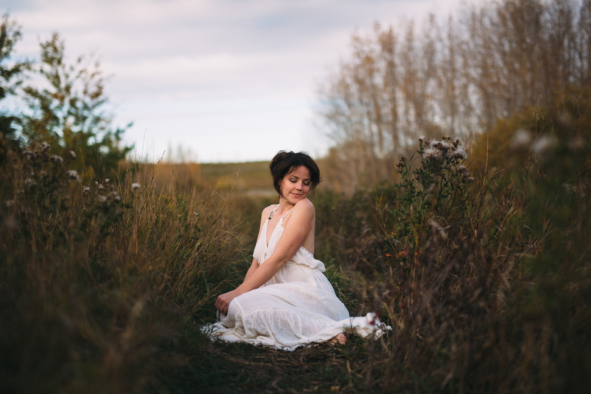 kaihla_tonai_intimate_wedding_elopement_photographer_2939