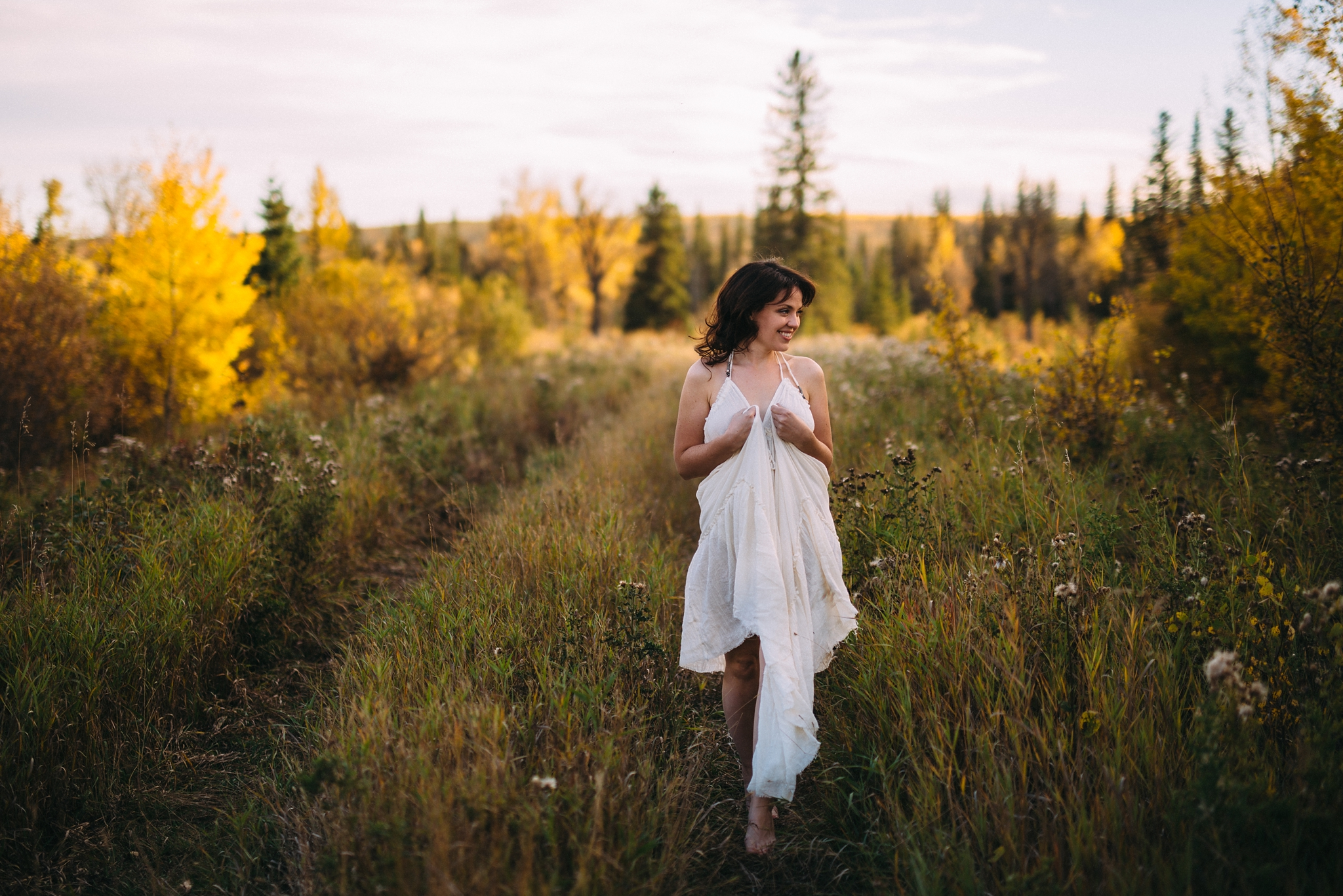 kaihla_tonai_intimate_wedding_elopement_photographer_2943