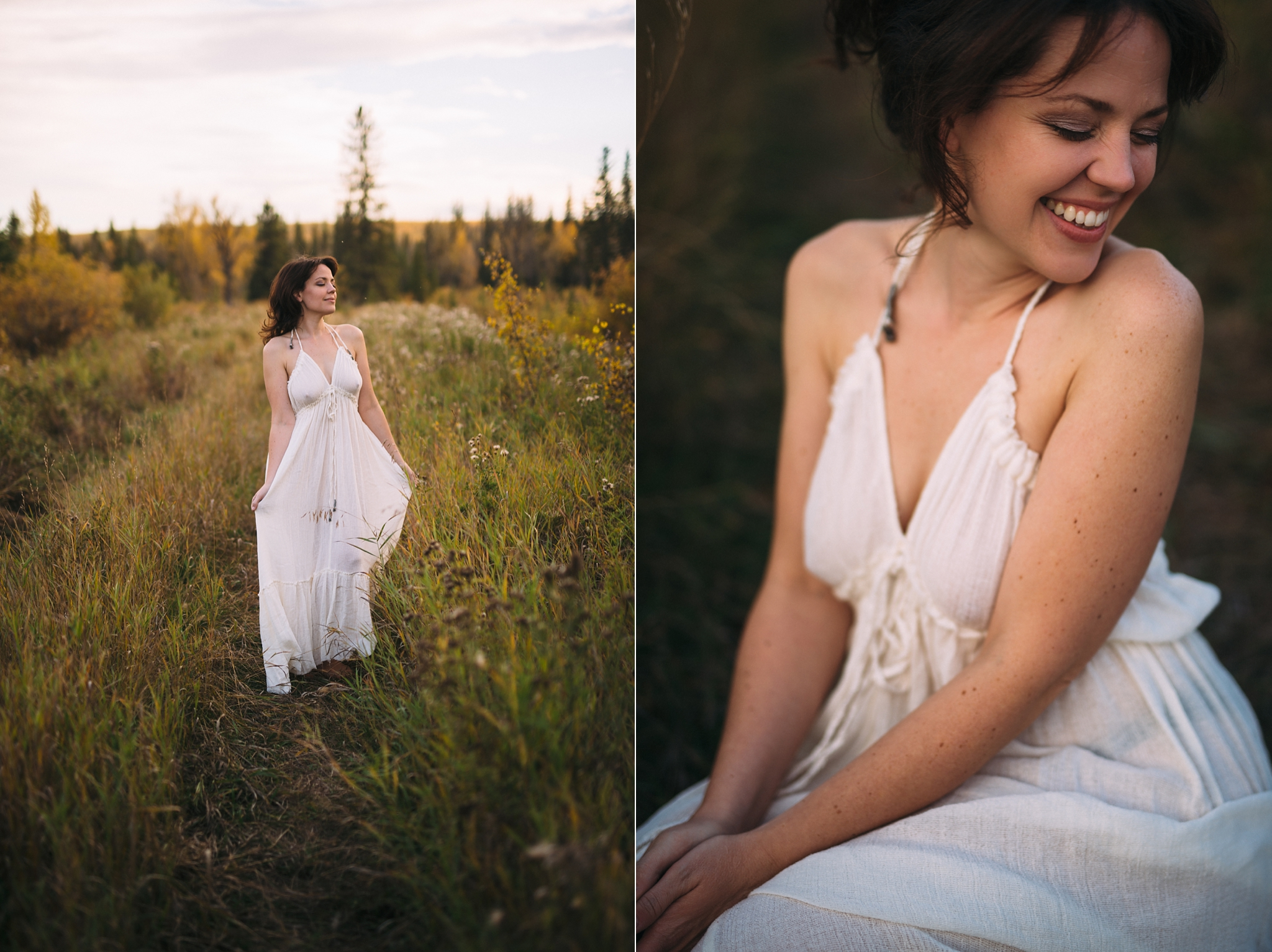kaihla_tonai_intimate_wedding_elopement_photographer_2944