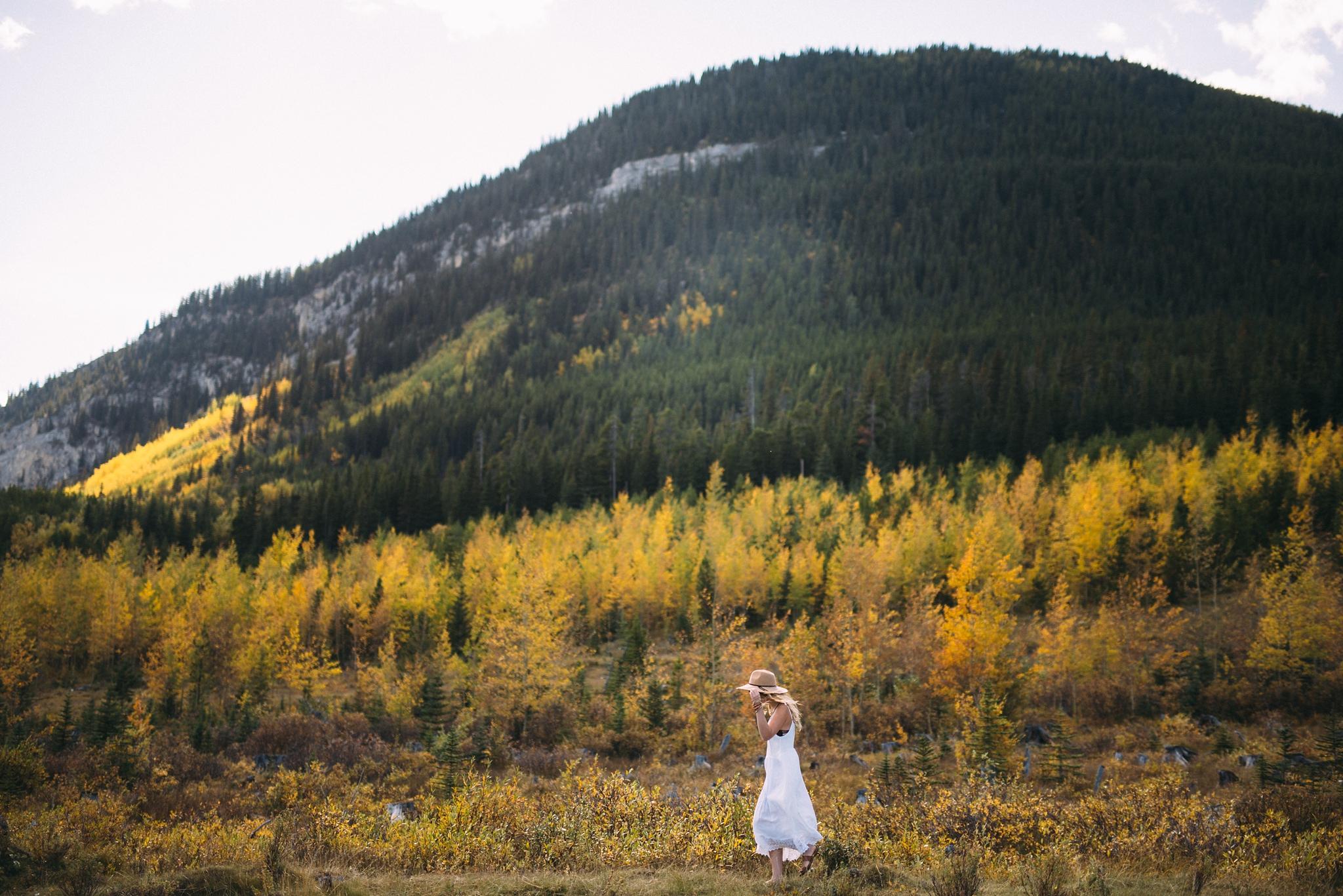 kaihla_tonai_intimate_wedding_elopement_photographer_3295