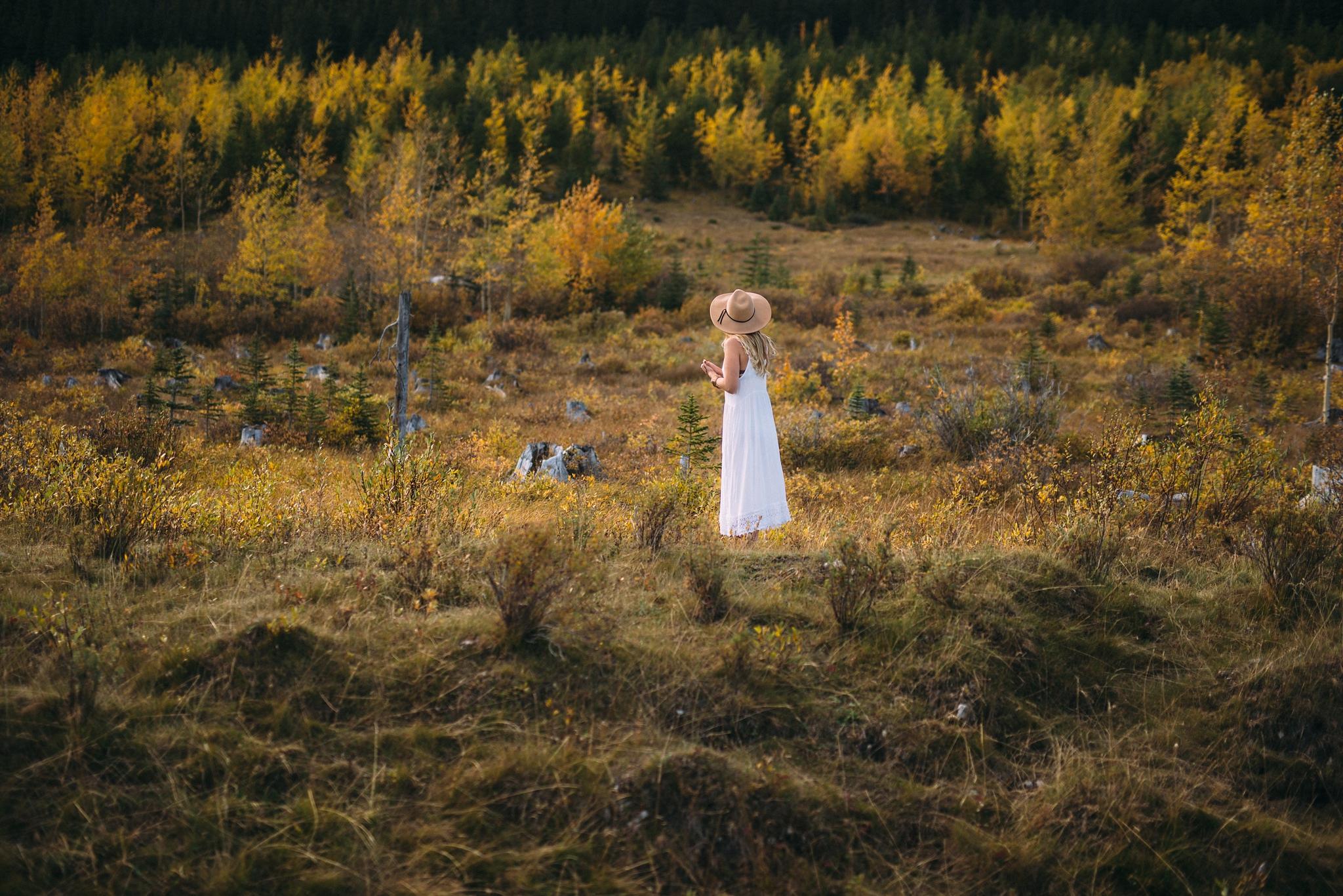 kaihla_tonai_intimate_wedding_elopement_photographer_3297
