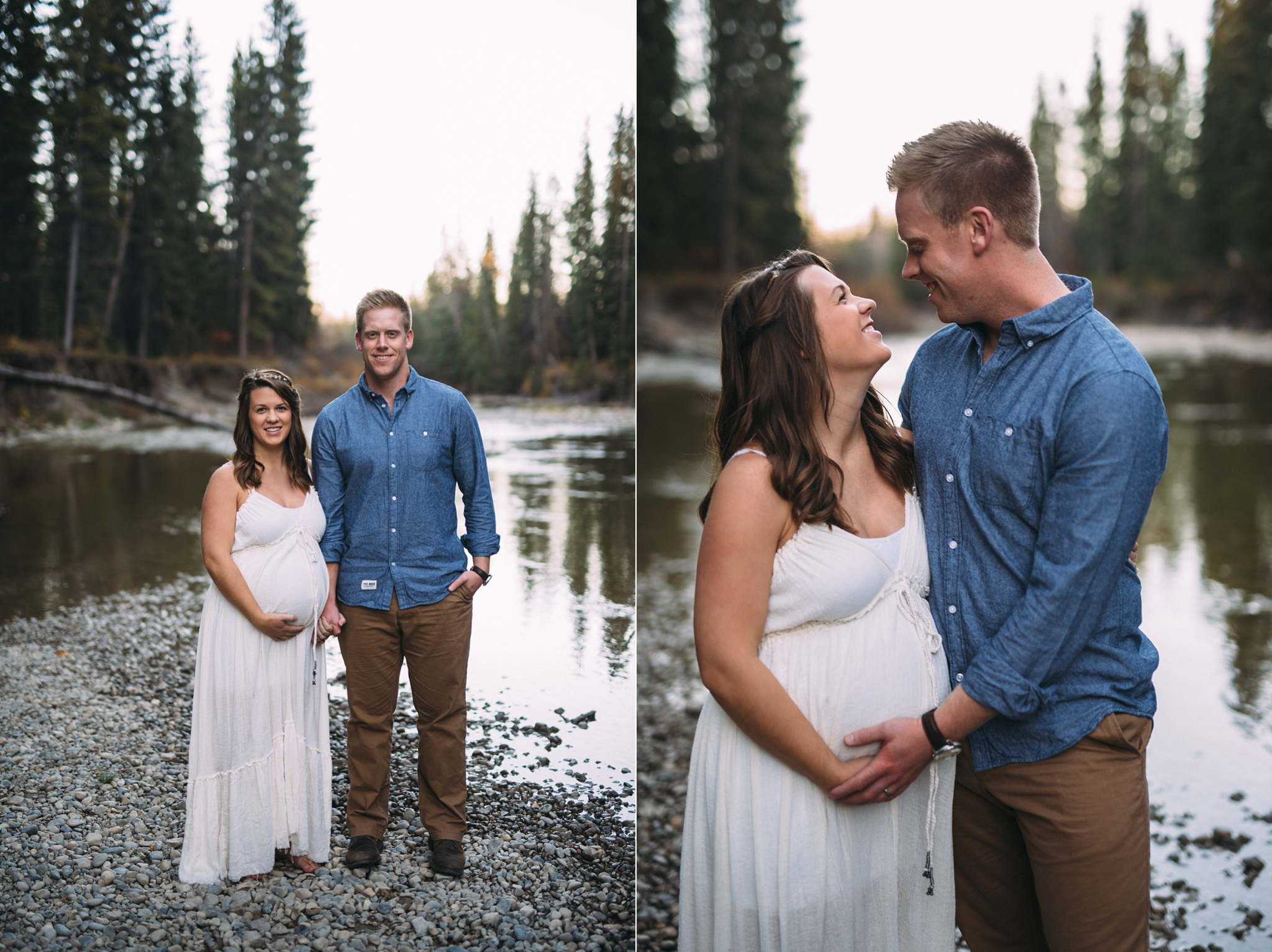kaihla_tonai_intimate_wedding_elopement_photographer_3299