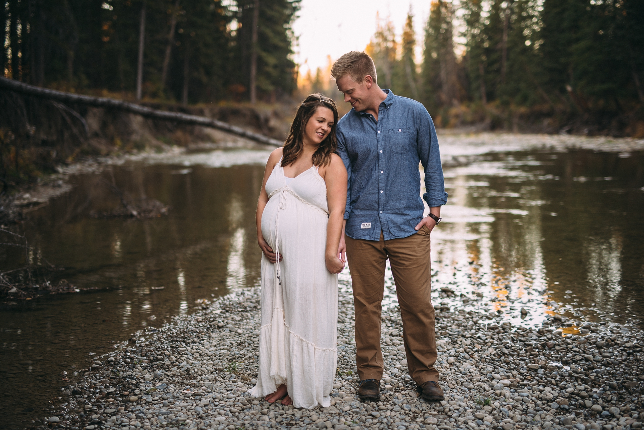 kaihla_tonai_intimate_wedding_elopement_photographer_3300