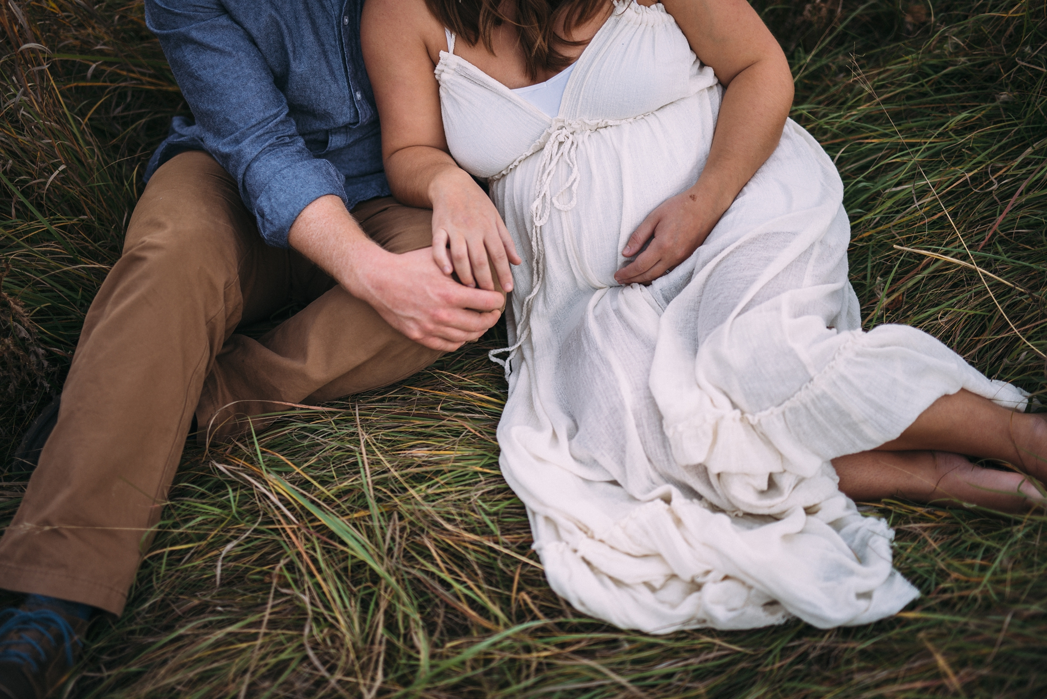 kaihla_tonai_intimate_wedding_elopement_photographer_3304