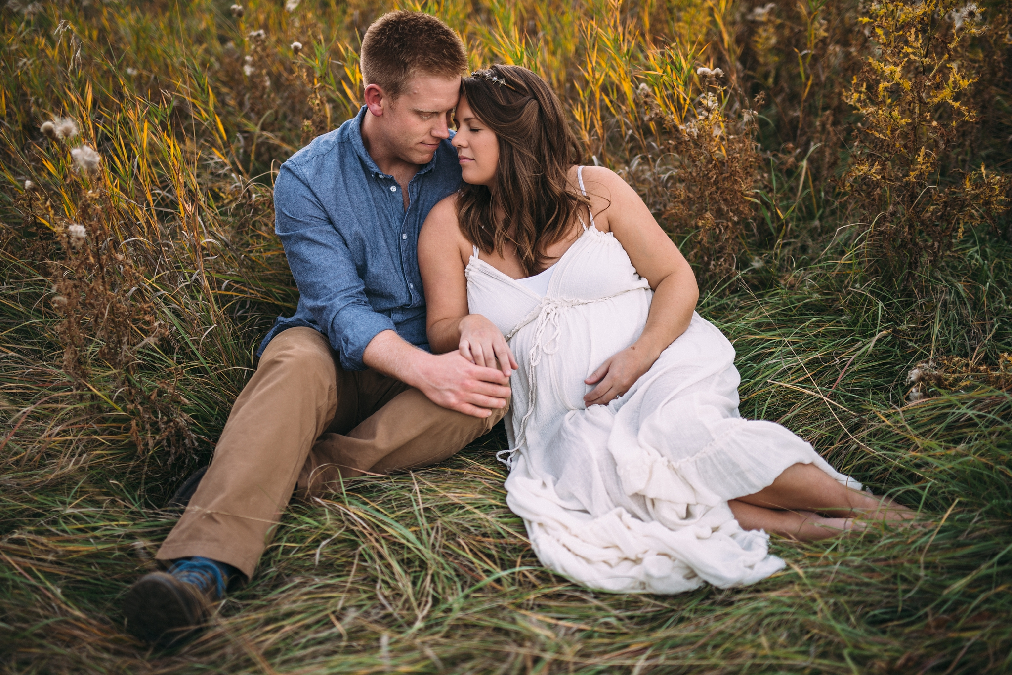 kaihla_tonai_intimate_wedding_elopement_photographer_3305