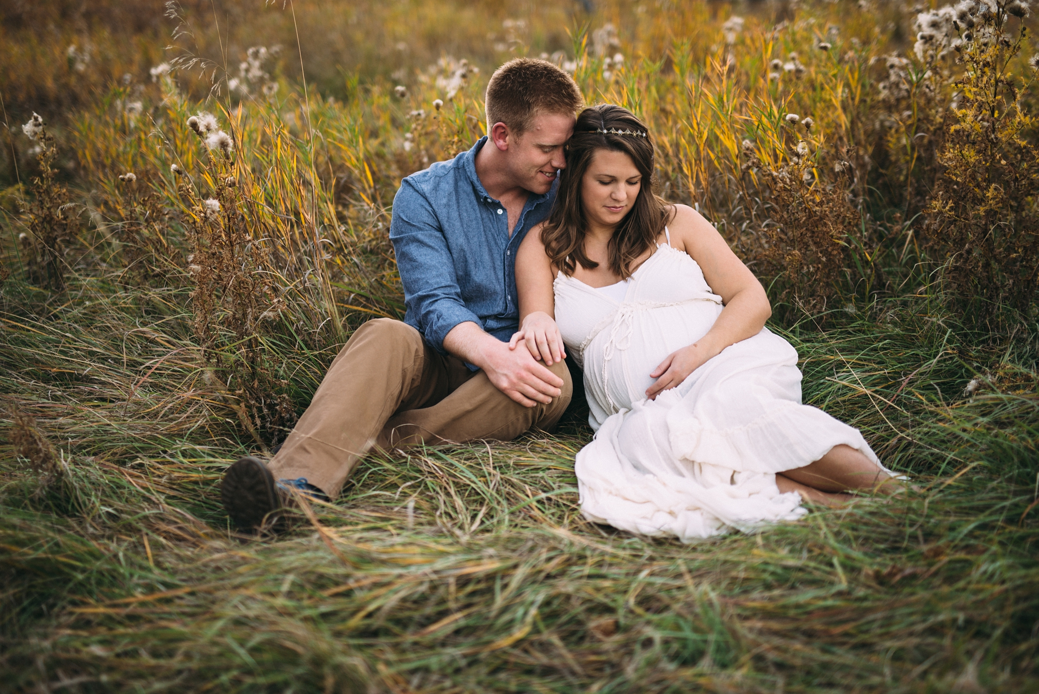 kaihla_tonai_intimate_wedding_elopement_photographer_3308