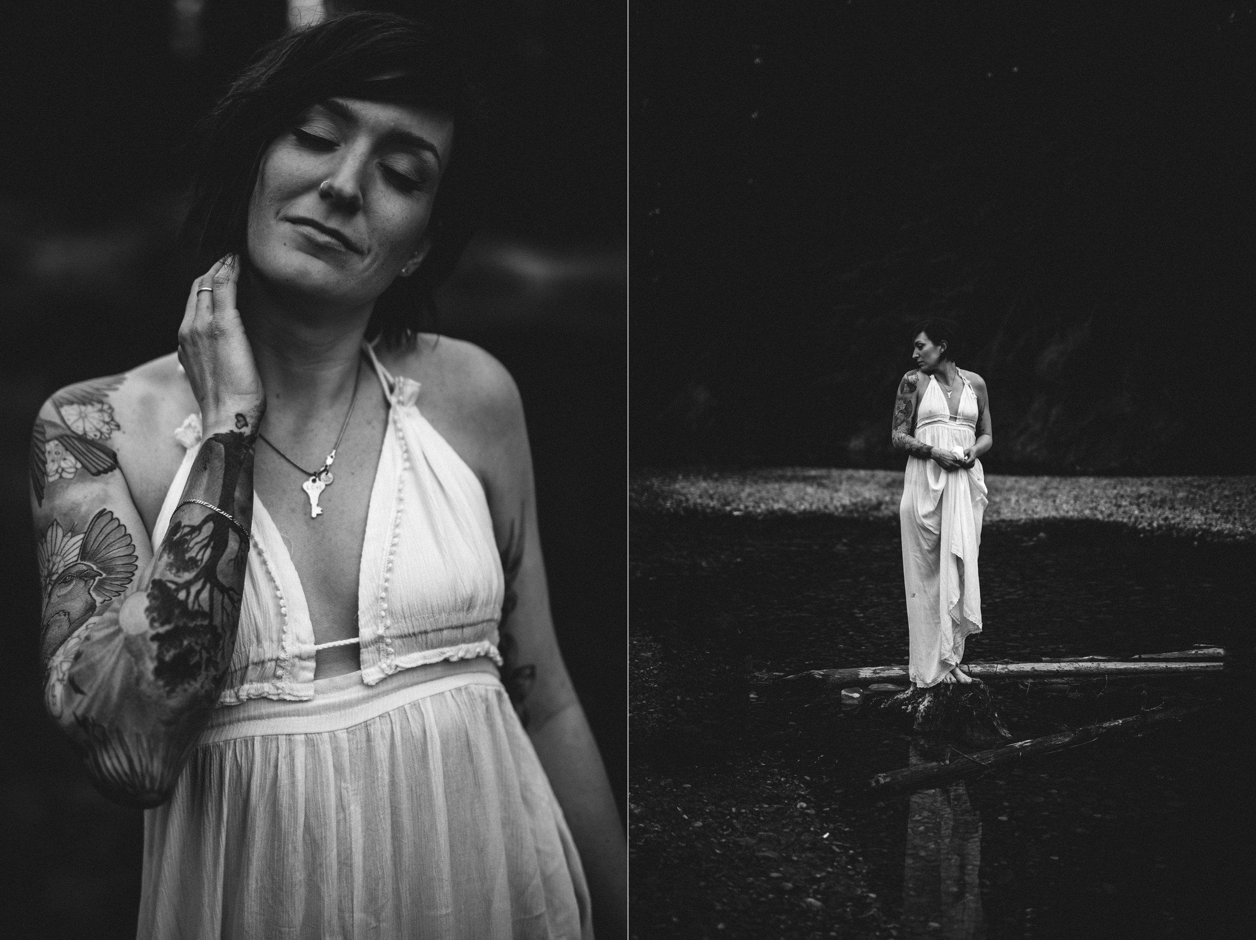 kaihla_tonai_intimate_wedding_elopement_photographer_3779