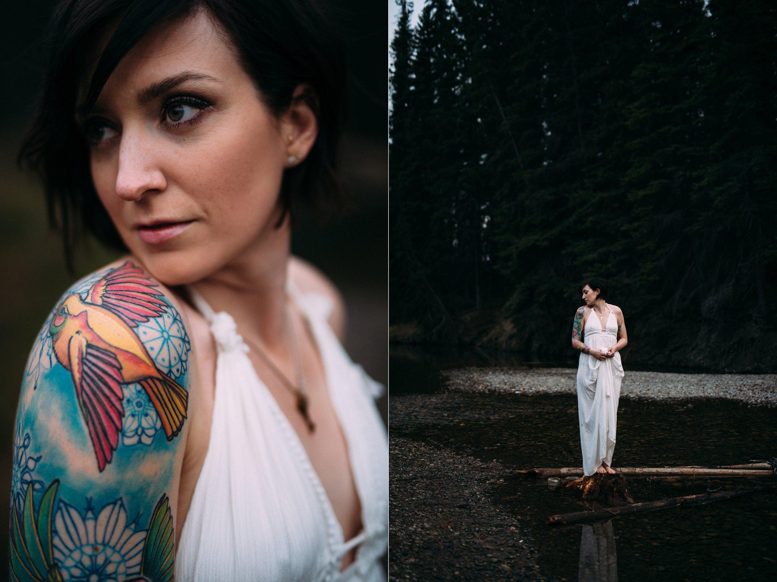 kaihla_tonai_intimate_wedding_elopement_photographer_3775