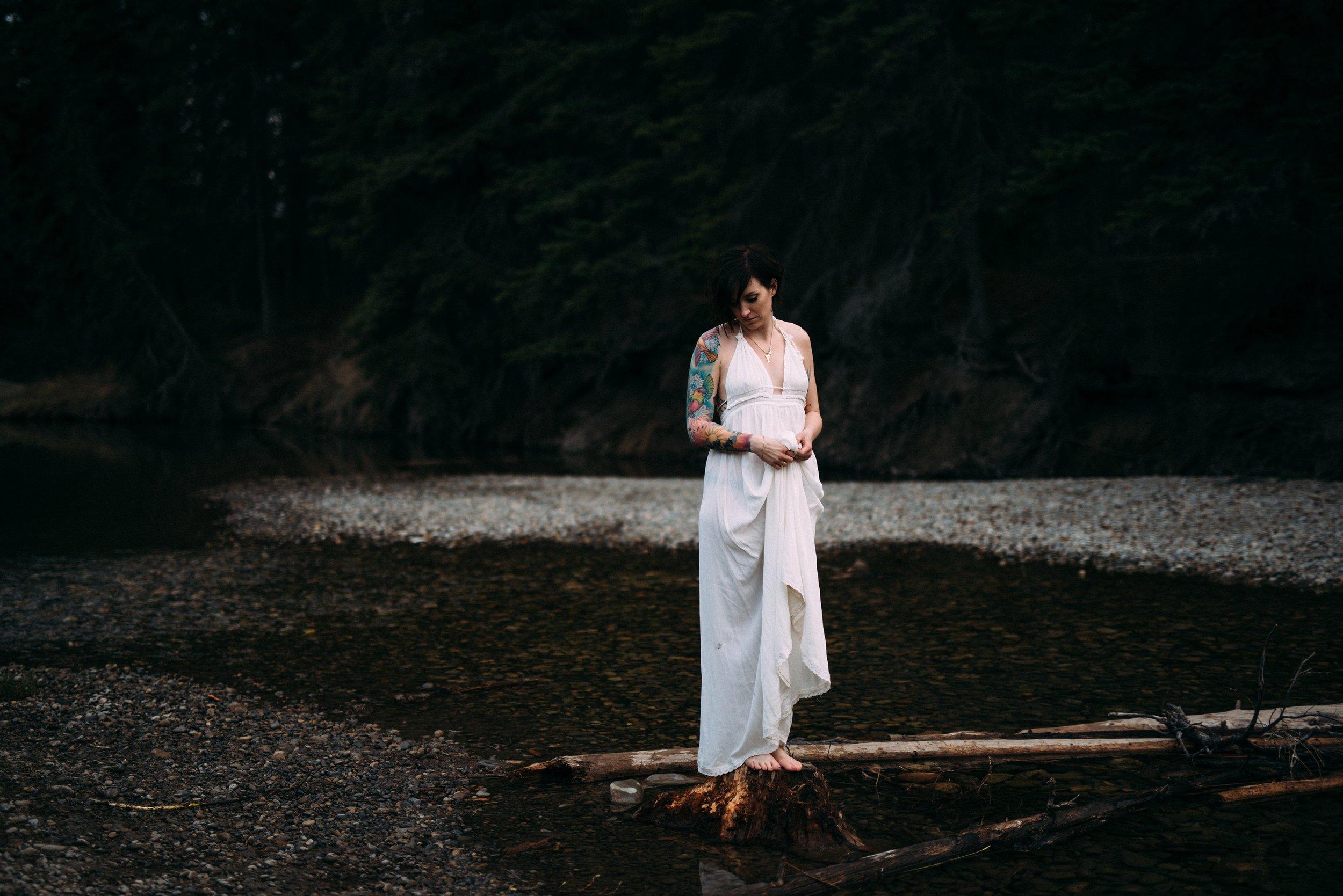 kaihla_tonai_intimate_wedding_elopement_photographer_3778
