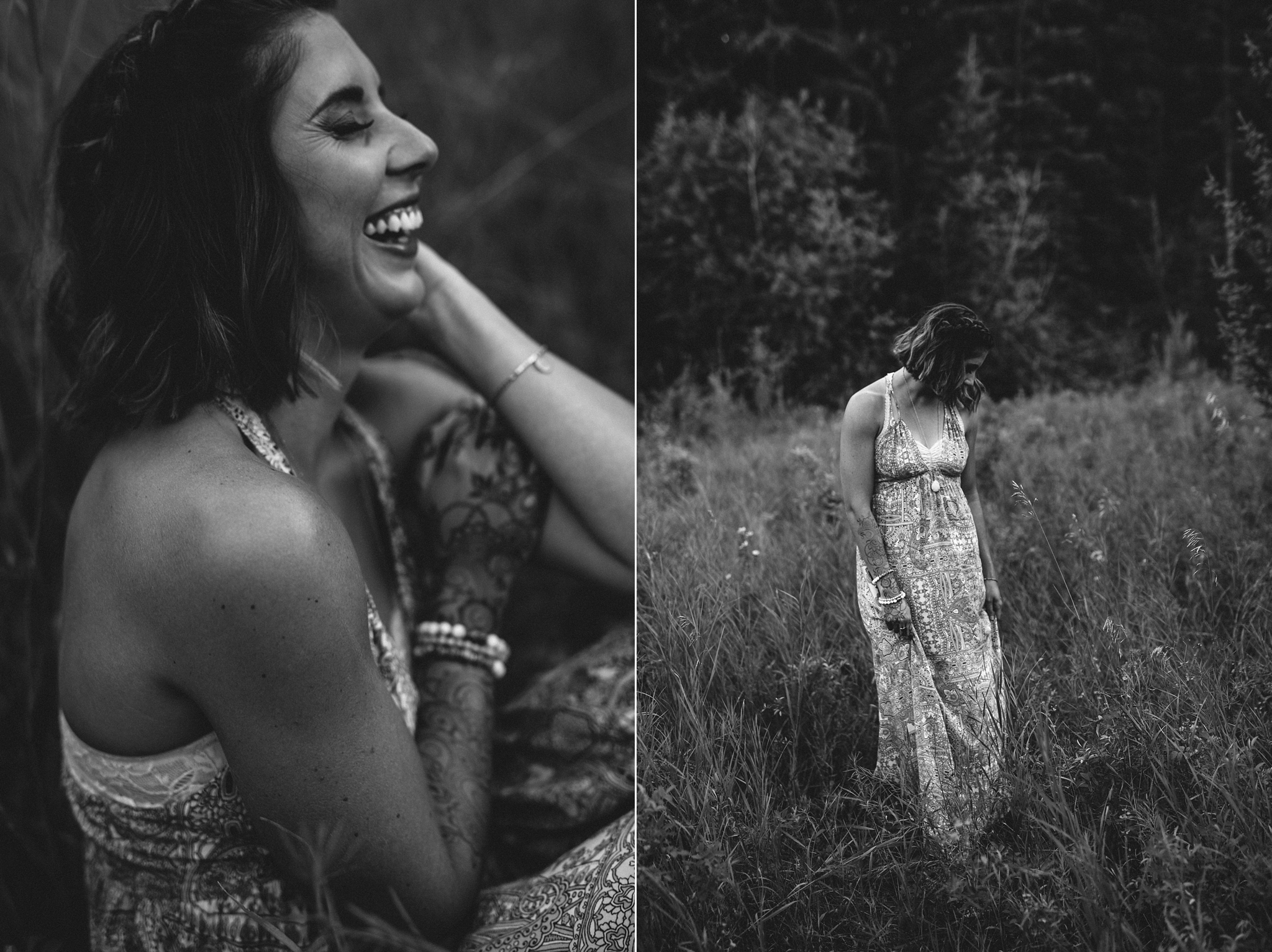 kaihla_tonai_intimate_wedding_elopement_photographer_4489