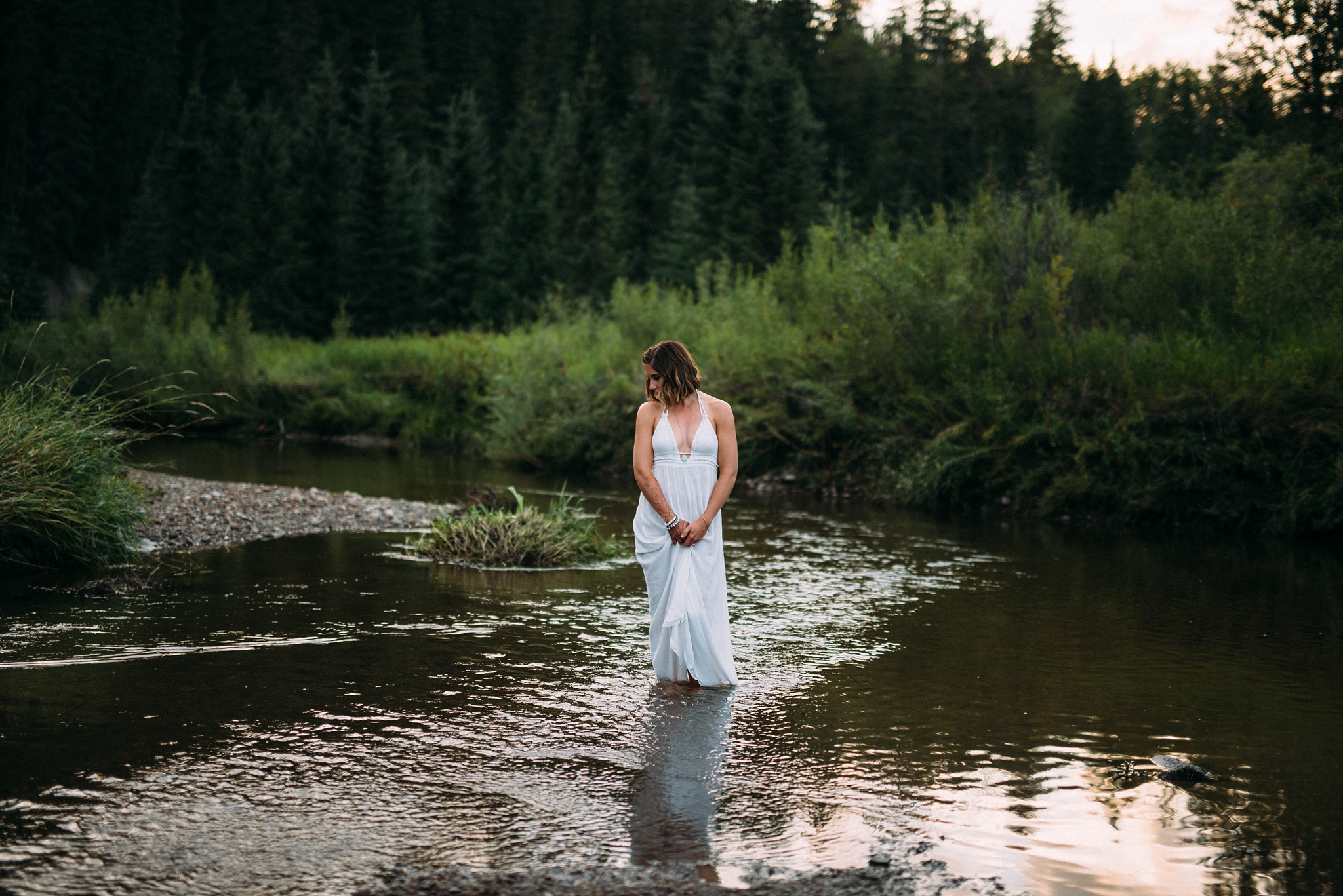 kaihla_tonai_intimate_wedding_elopement_photographer_4491