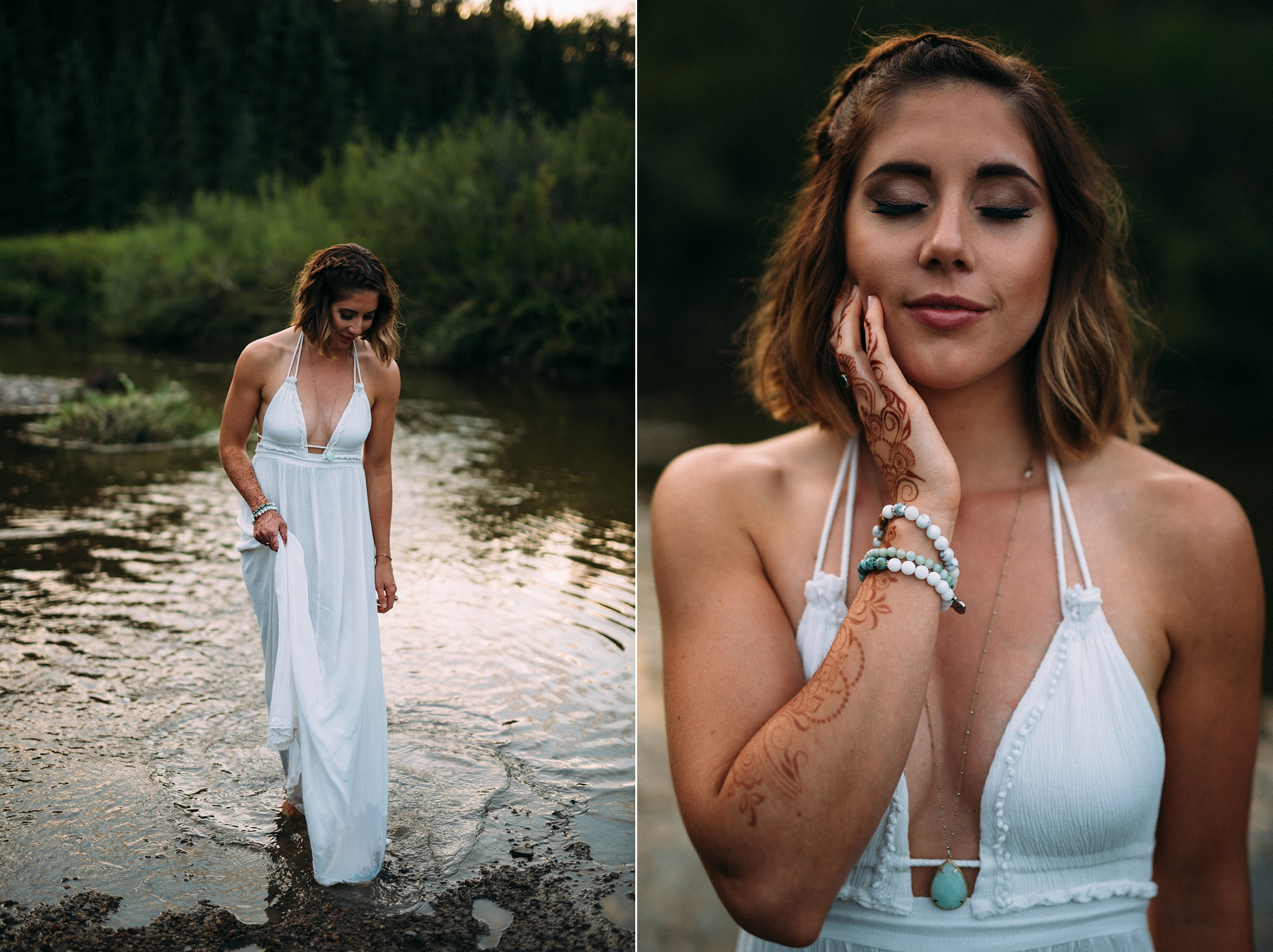 kaihla_tonai_intimate_wedding_elopement_photographer_4492