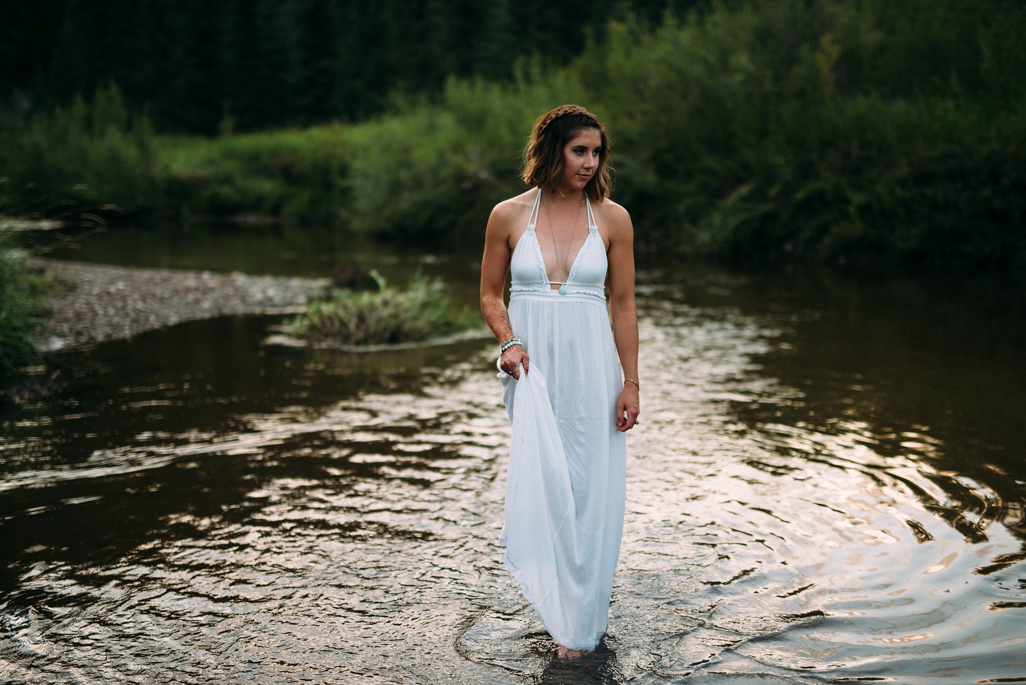 kaihla_tonai_intimate_wedding_elopement_photographer_4493