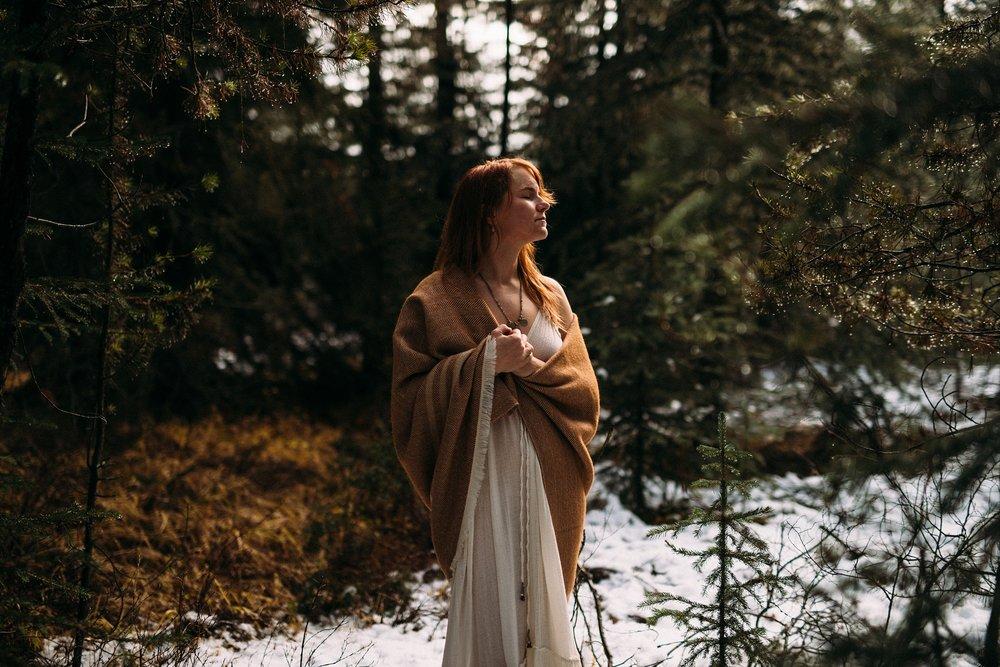 kaihla_tonai_intimate_wedding_elopement_photographer_5321