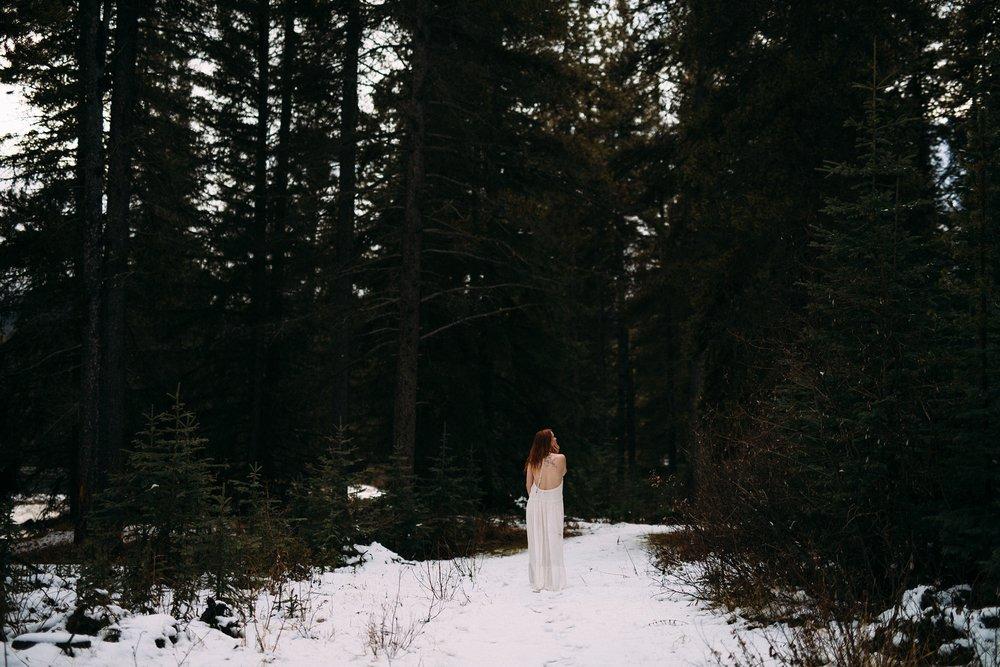 kaihla_tonai_intimate_wedding_elopement_photographer_5343