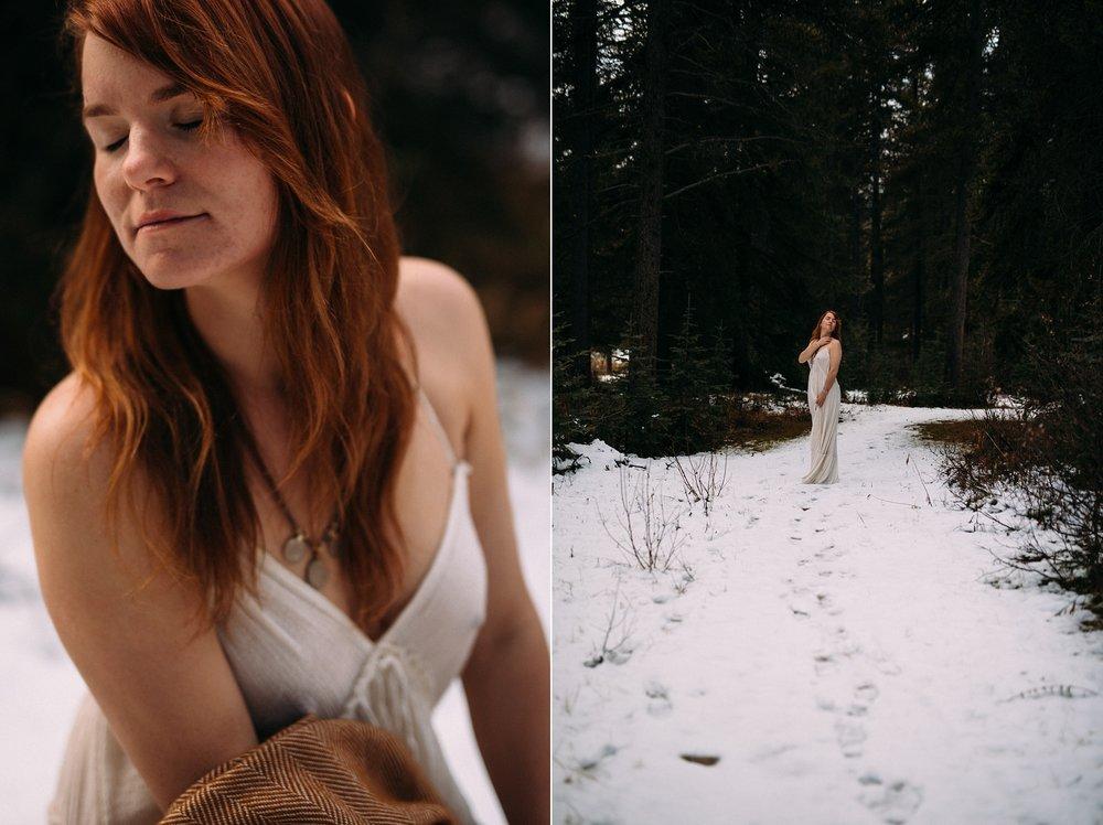 kaihla_tonai_intimate_wedding_elopement_photographer_5344