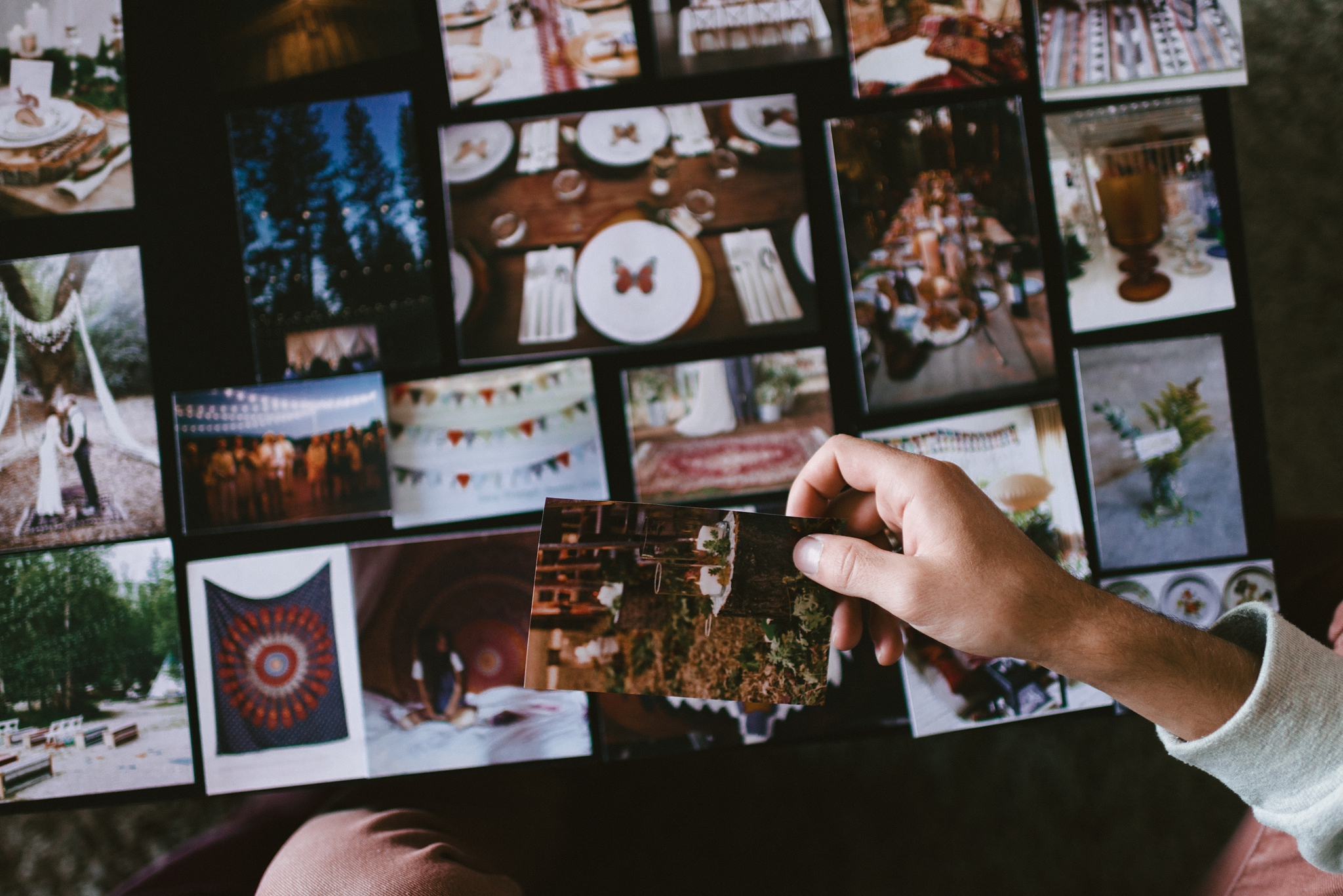 kaihla_tonai_intimate_wedding_elopement_photographer_0262
