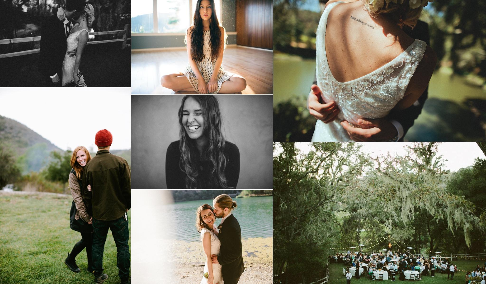 kaihla_tonai_intimate_wedding_elopement_photographer_0305