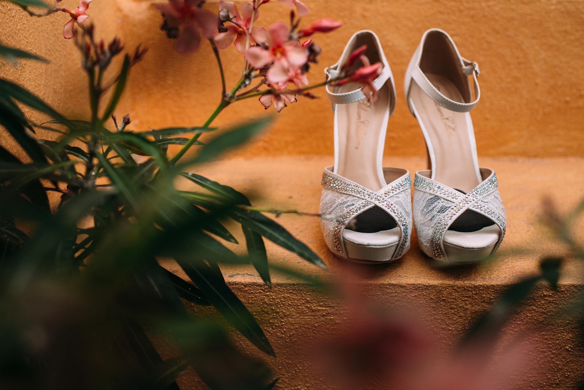 kaihla_tonai_intimate_wedding_elopement_photographer_1325