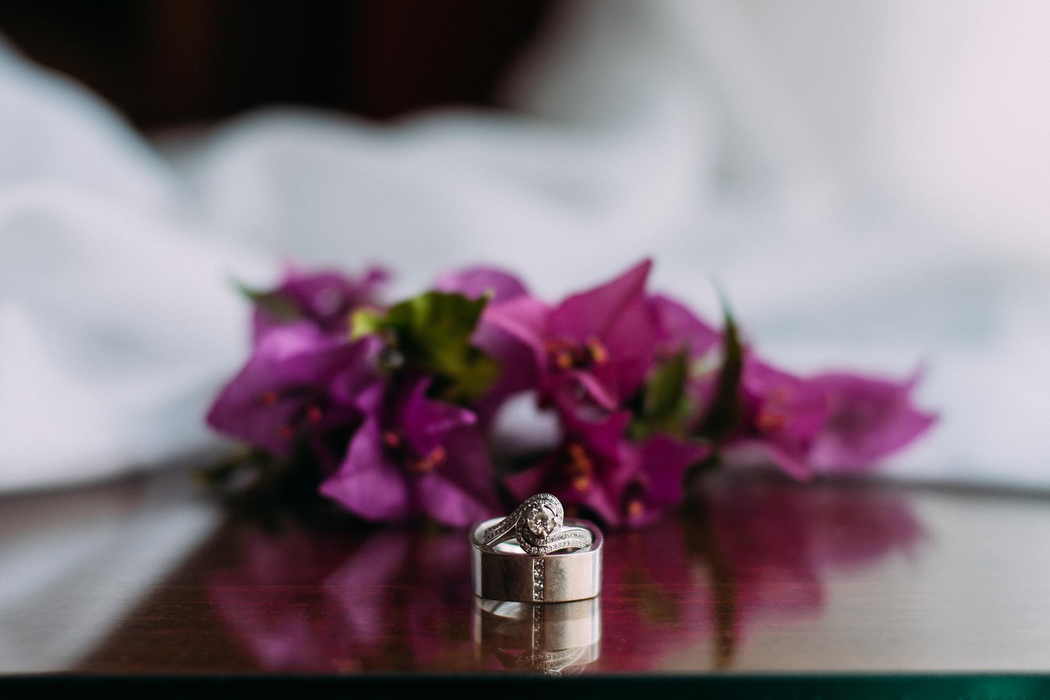 kaihla_tonai_intimate_wedding_elopement_photographer_1326