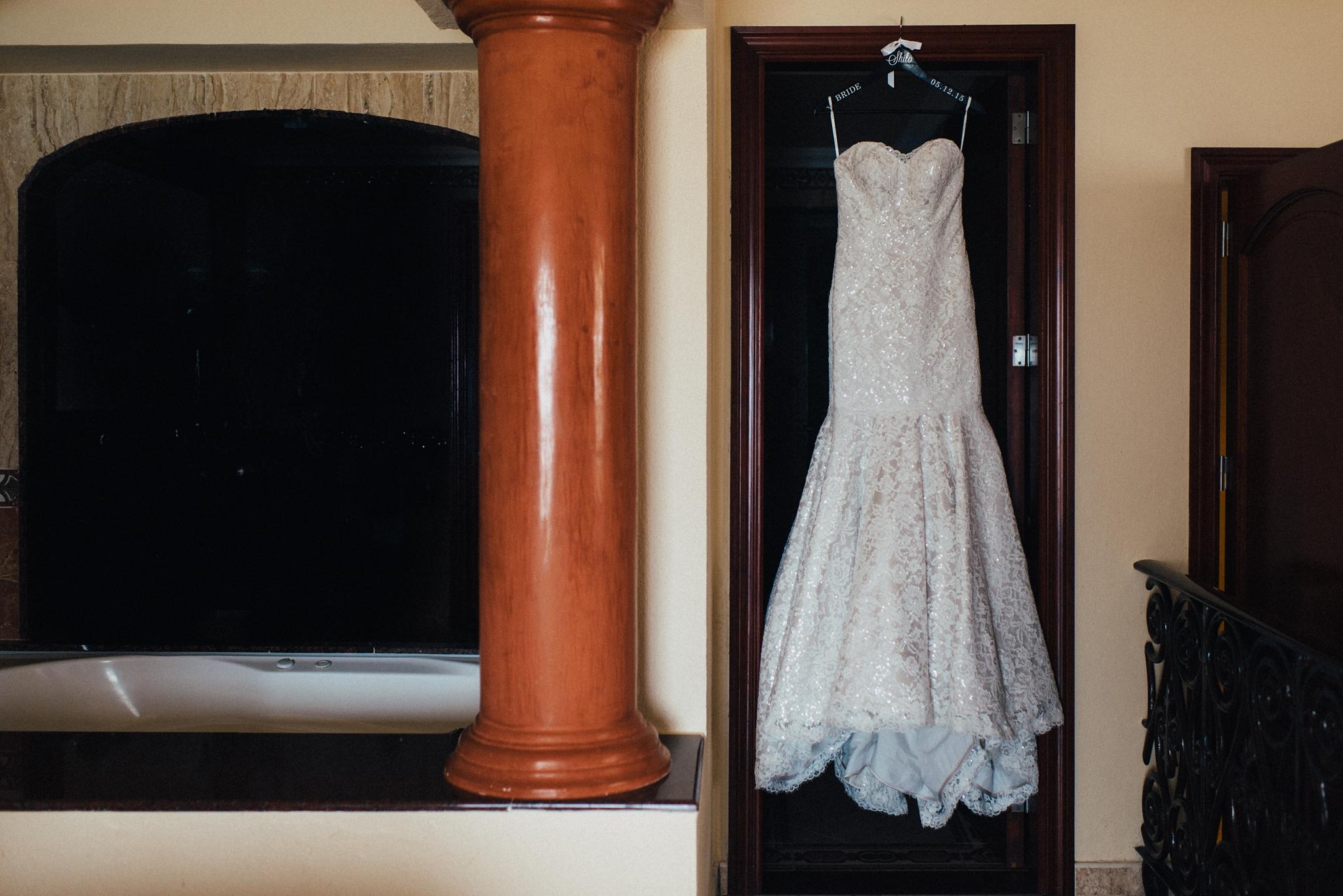 kaihla_tonai_intimate_wedding_elopement_photographer_1329