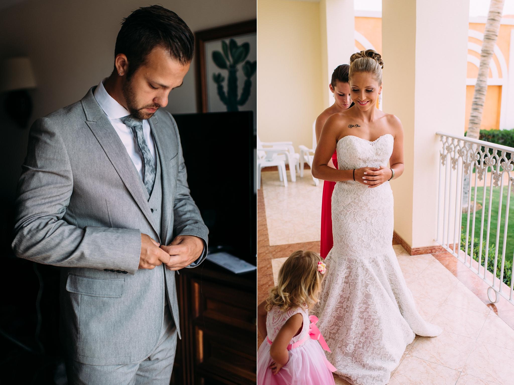 kaihla_tonai_intimate_wedding_elopement_photographer_1336