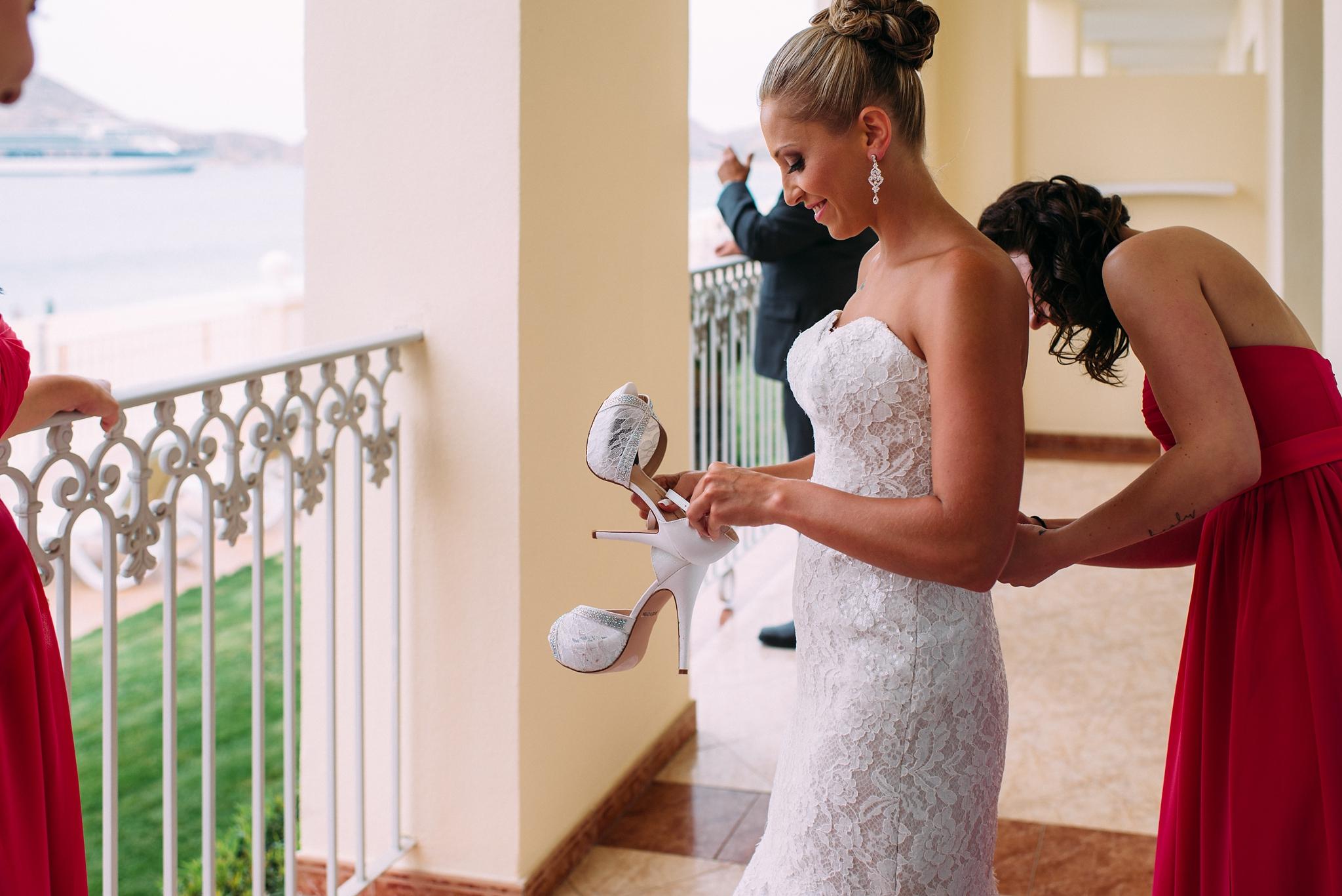 kaihla_tonai_intimate_wedding_elopement_photographer_1339