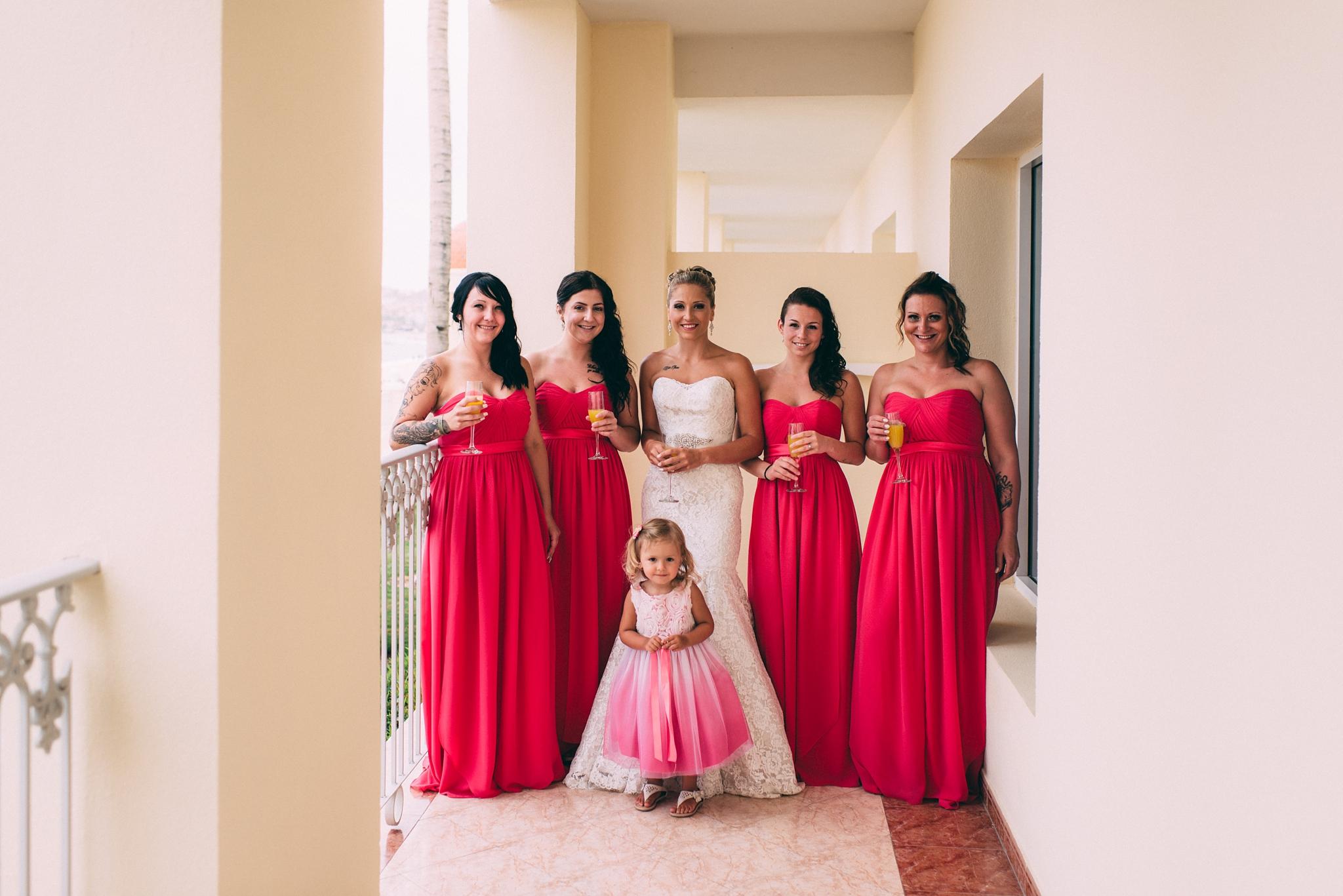 kaihla_tonai_intimate_wedding_elopement_photographer_1341
