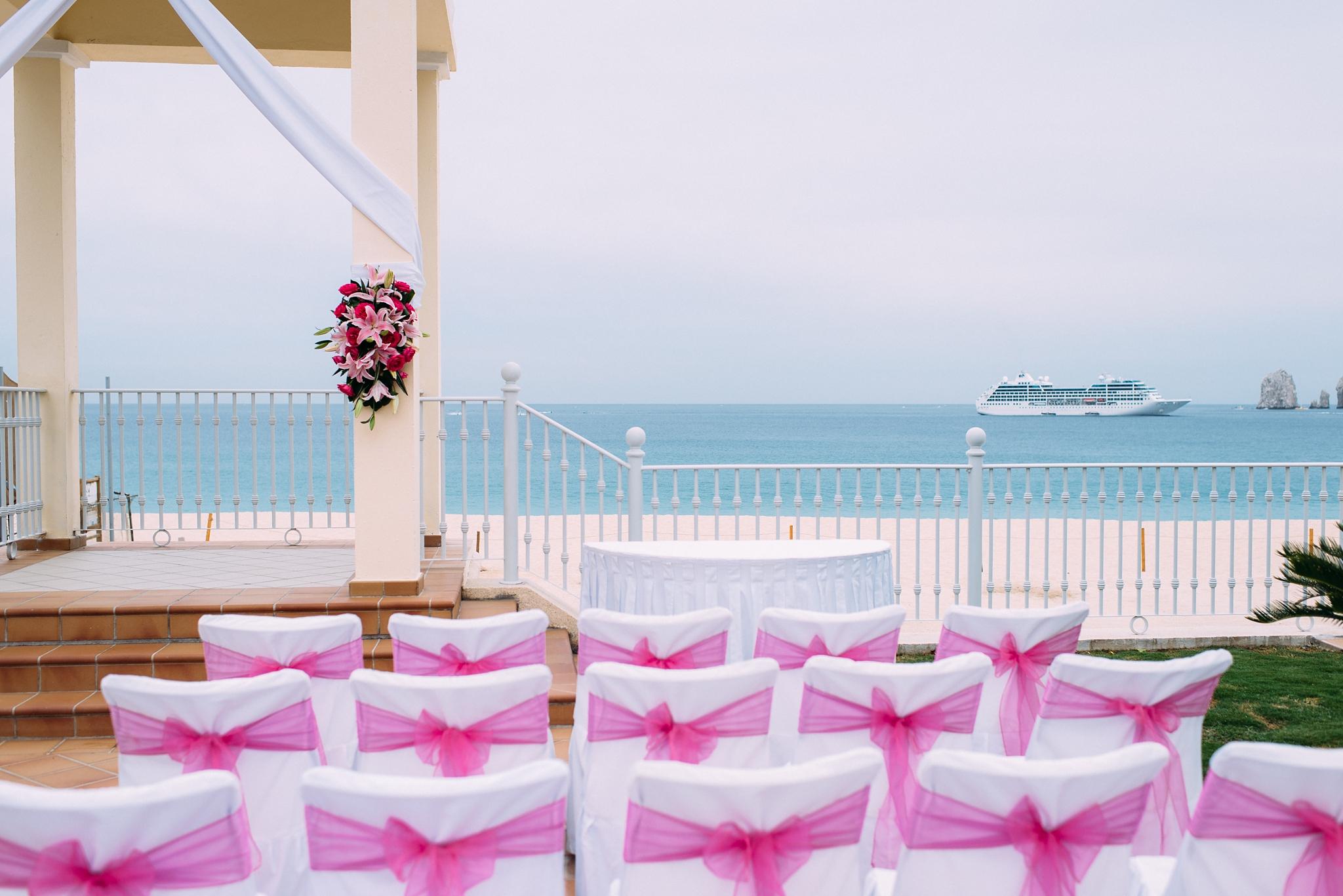 kaihla_tonai_intimate_wedding_elopement_photographer_1342