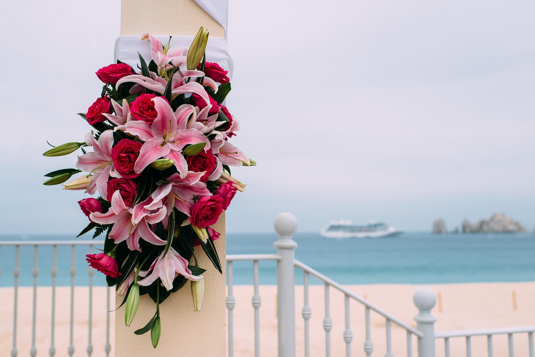 kaihla_tonai_intimate_wedding_elopement_photographer_1343