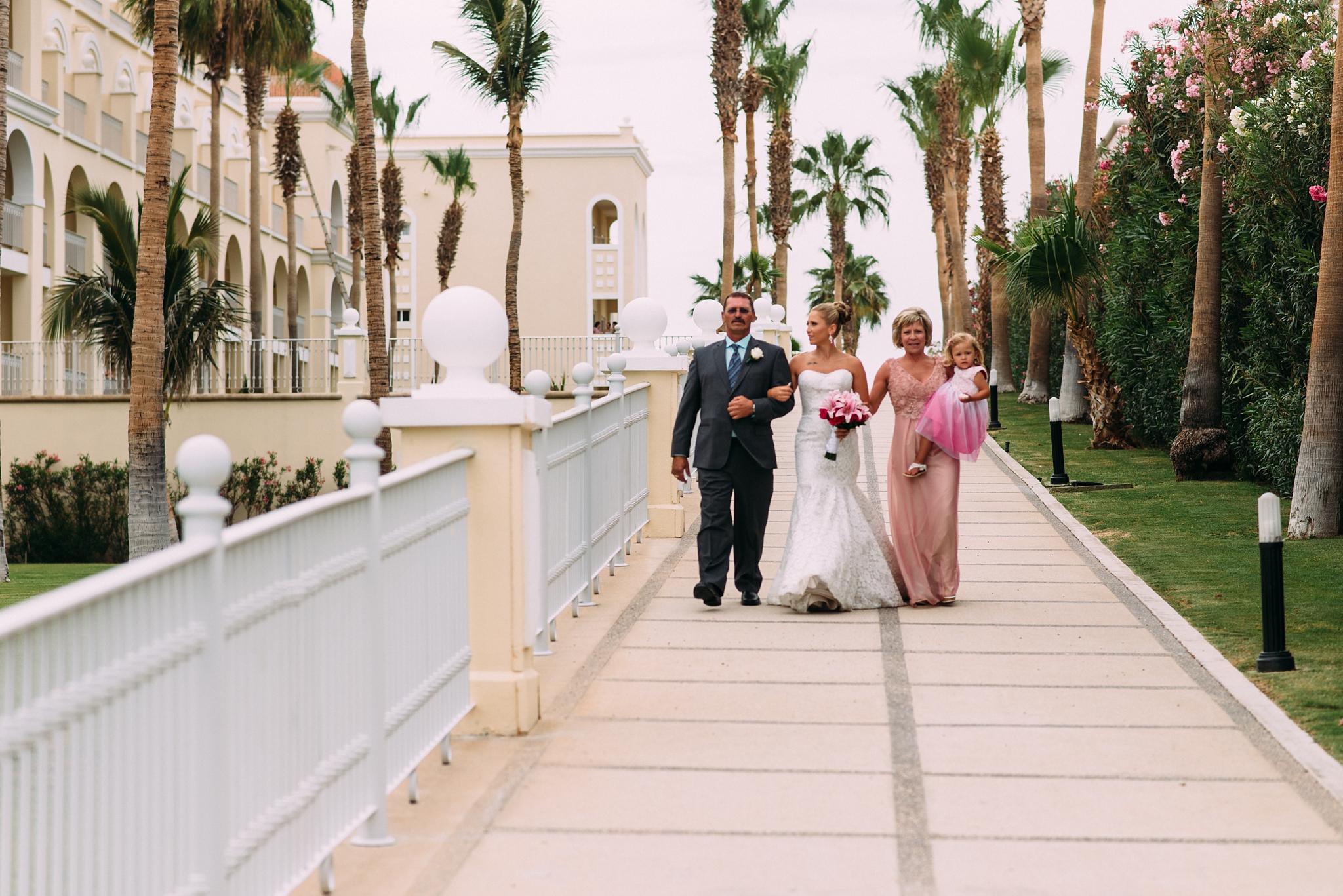 kaihla_tonai_intimate_wedding_elopement_photographer_1344