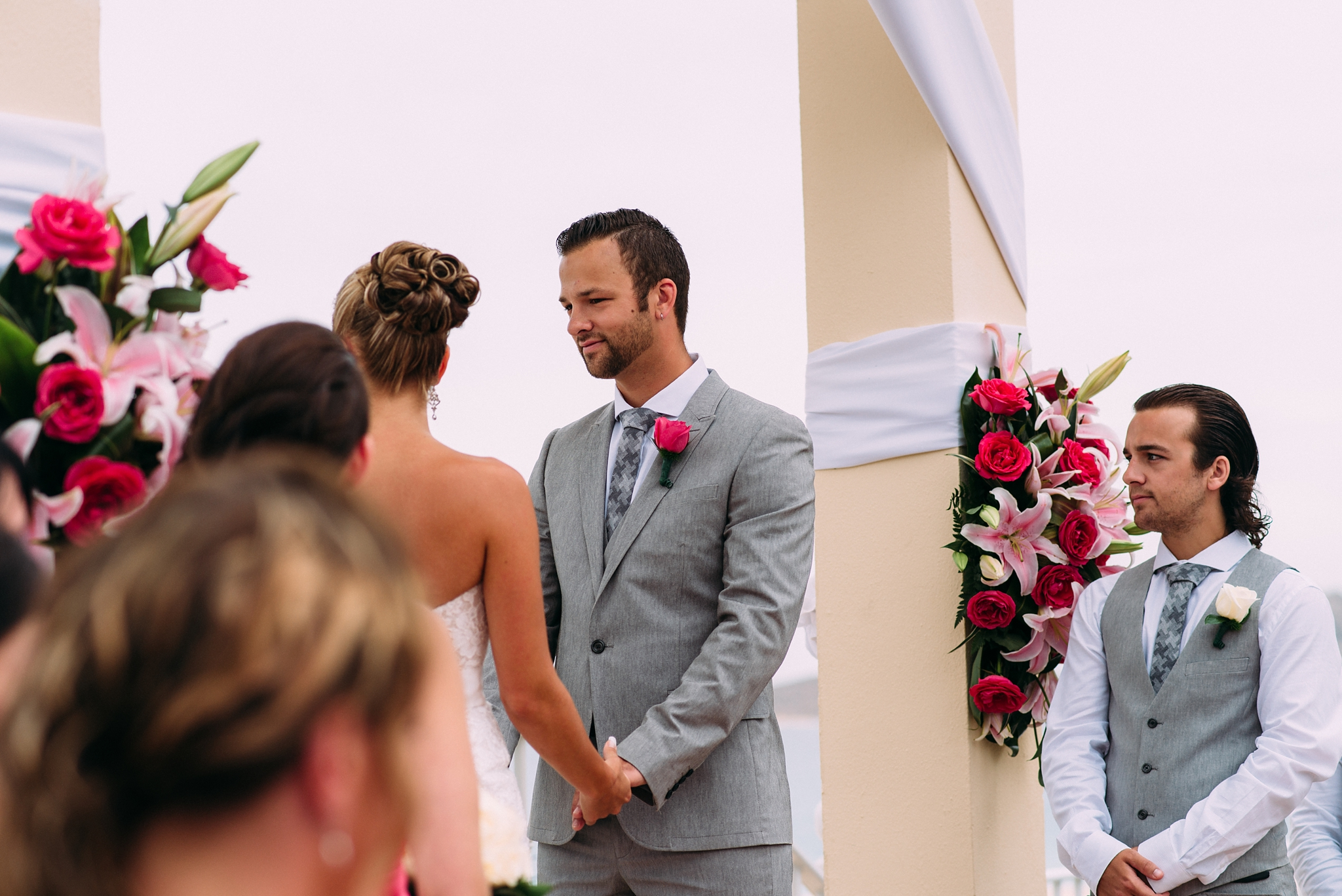 kaihla_tonai_intimate_wedding_elopement_photographer_1346