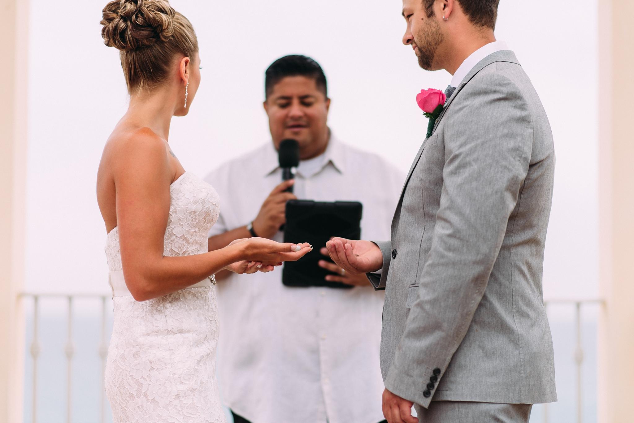 kaihla_tonai_intimate_wedding_elopement_photographer_1347