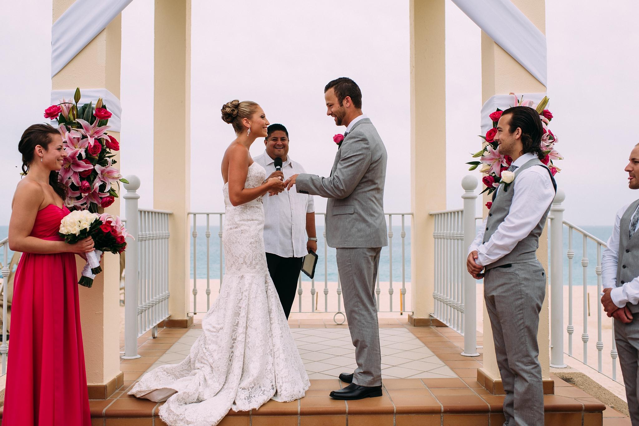 kaihla_tonai_intimate_wedding_elopement_photographer_1348
