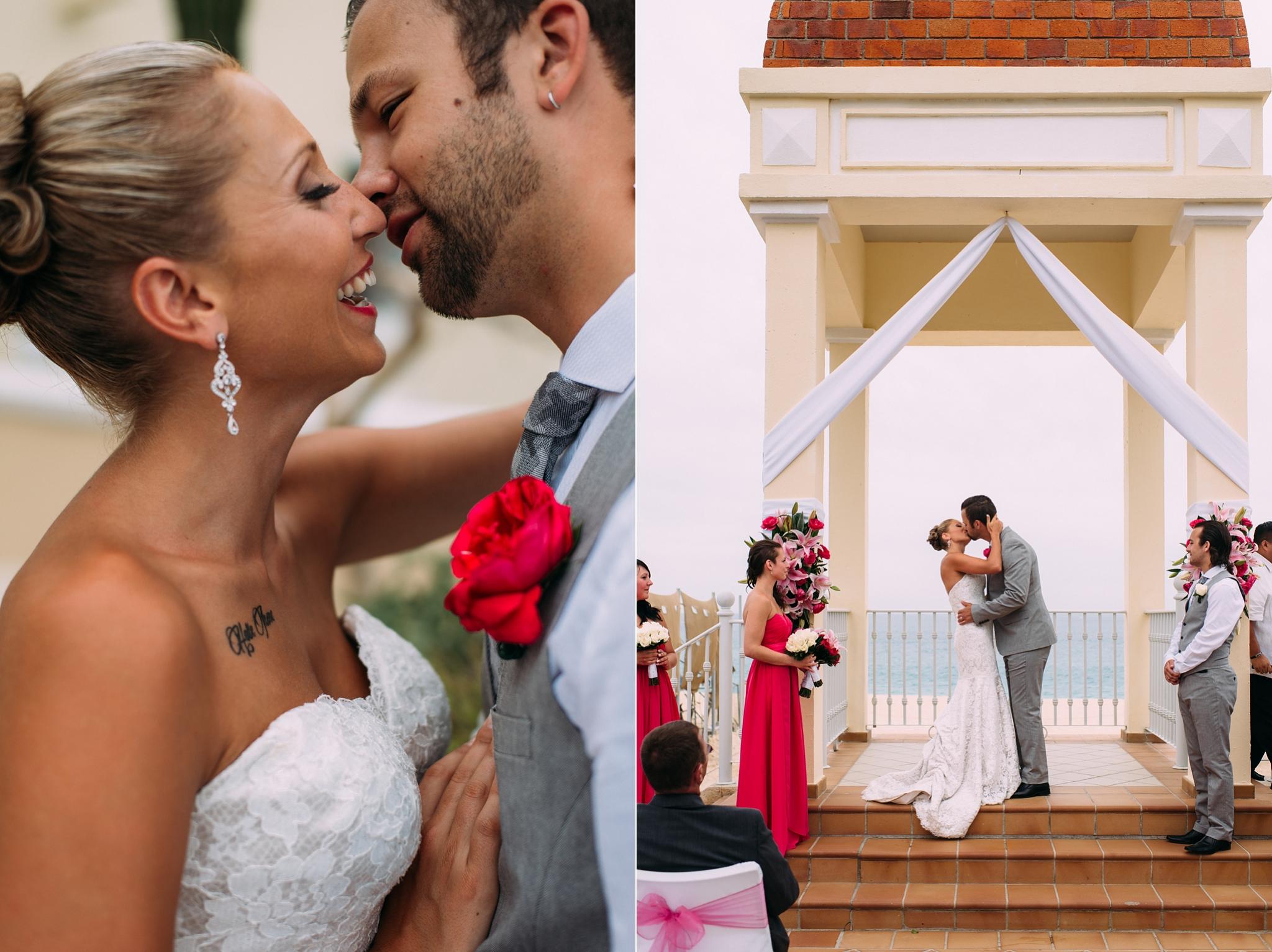 kaihla_tonai_intimate_wedding_elopement_photographer_1349