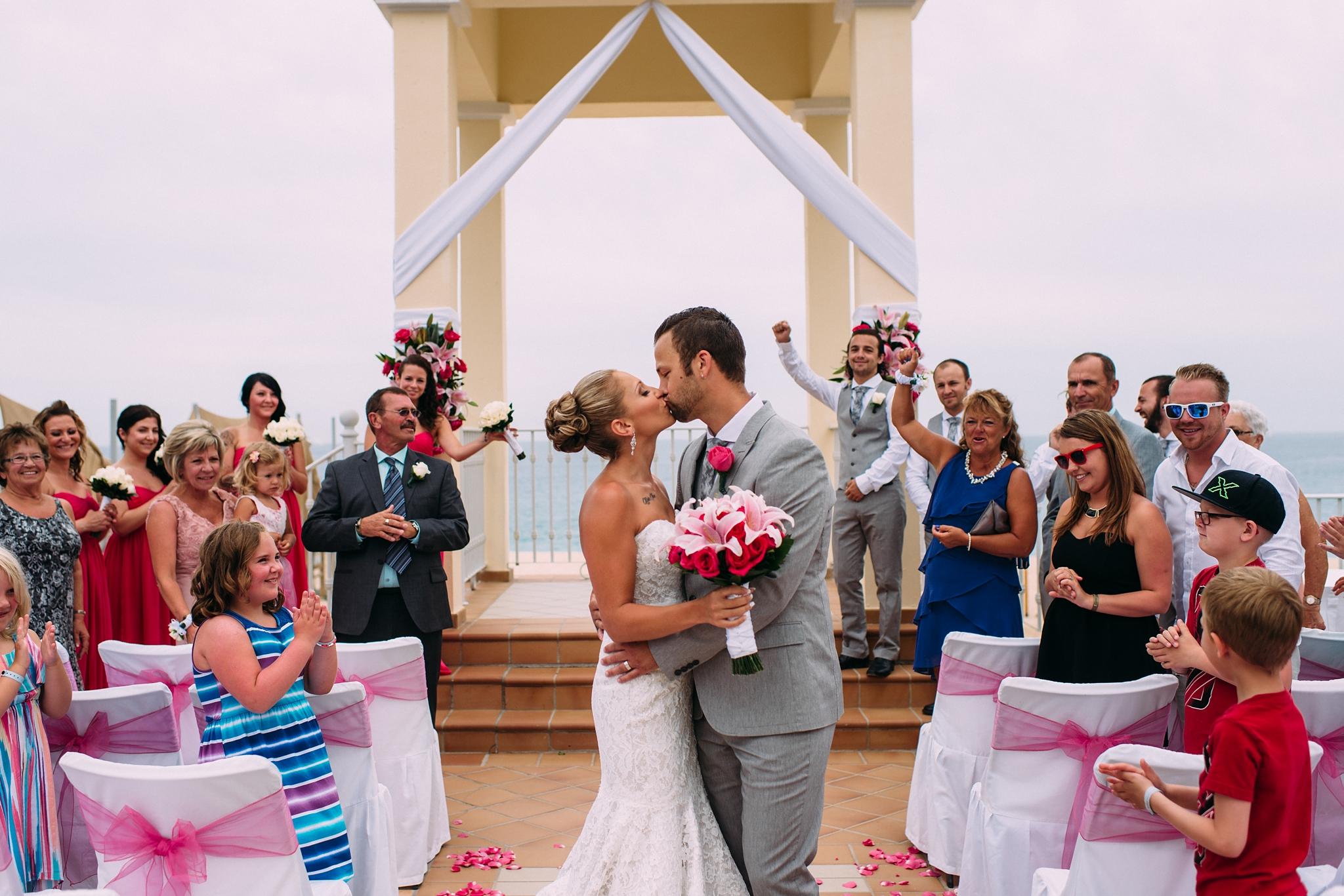 kaihla_tonai_intimate_wedding_elopement_photographer_1350